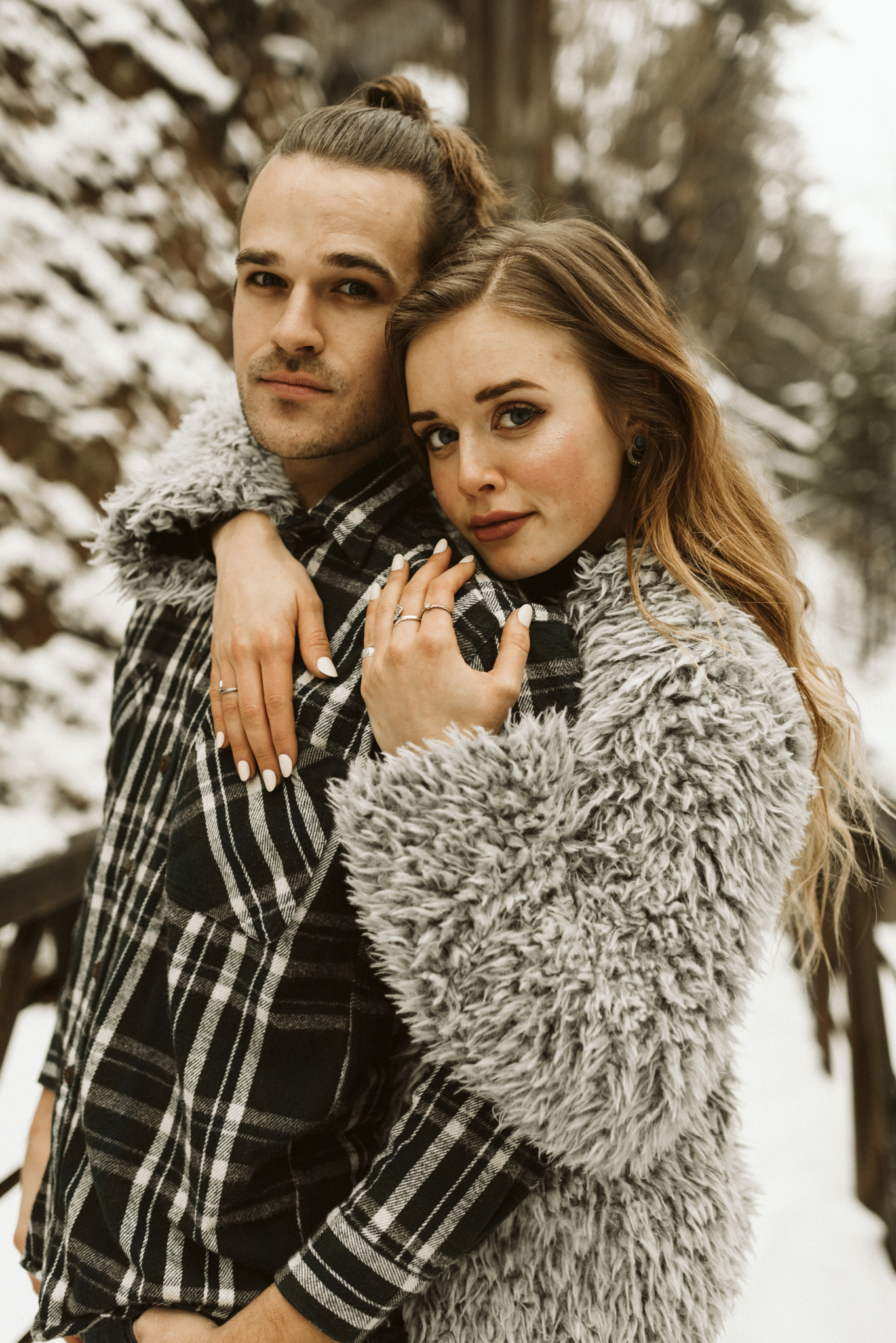 Duluth—Cally+Albert82.jpg