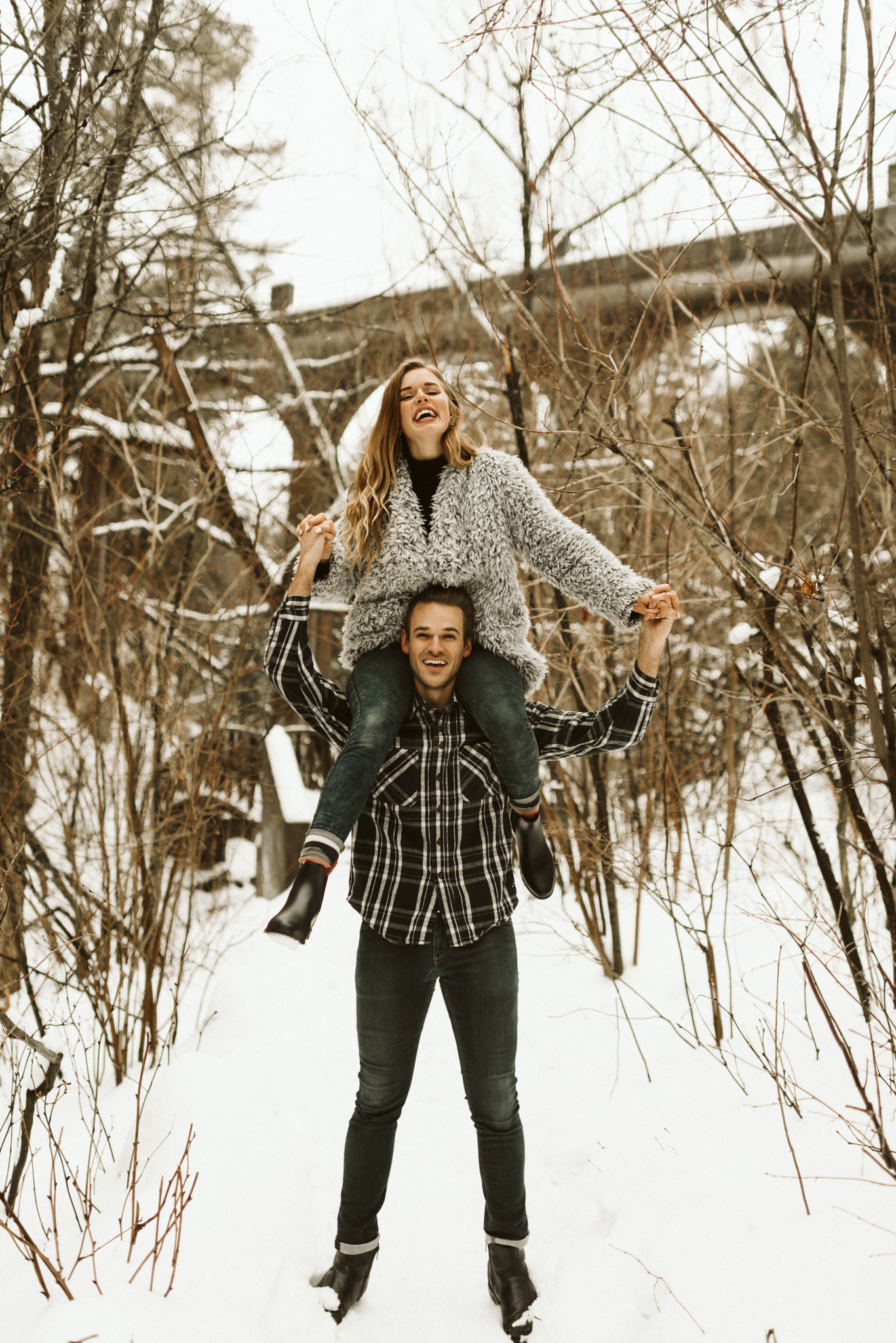 Duluth—Cally+Albert134.jpg