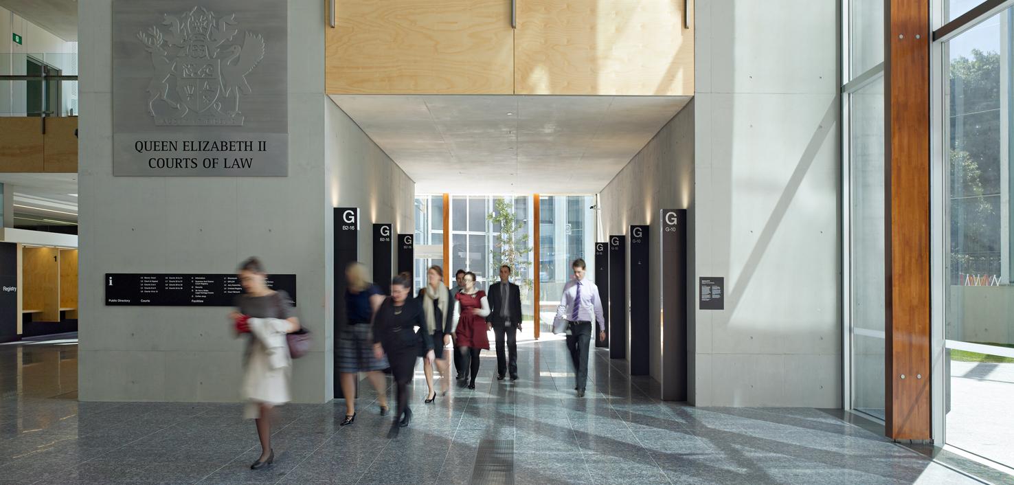 Brisbane lawyer Supreme and District Court qld.jpg
