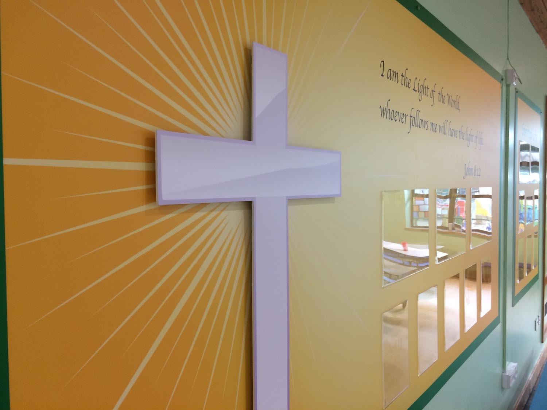 SAH000N1 - Hall Wall Displays THE FINAL 005.jpg