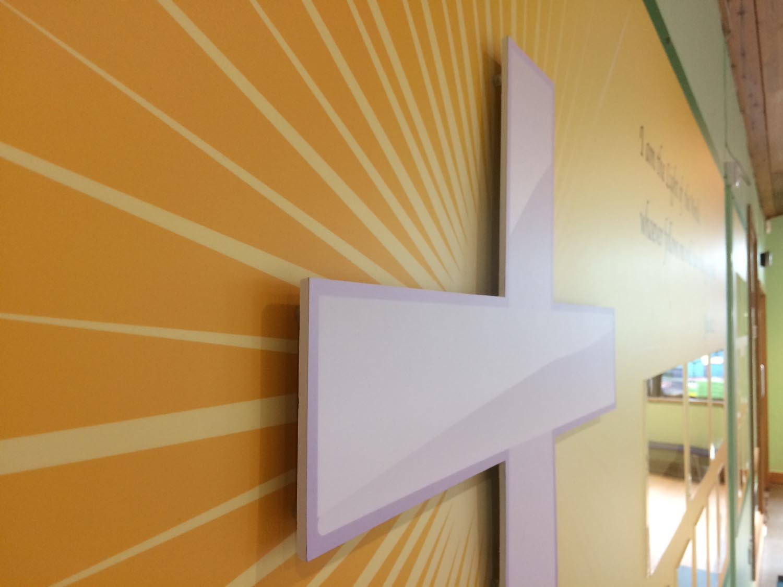 SAH000N1 - Hall Wall Displays THE FINAL 006.jpg