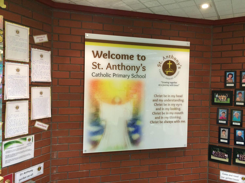 SHB000N1 - Additional Welcome Board.jpg
