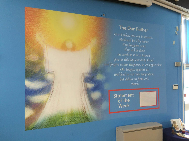 SJW000B1 - Large Christ in the Hall 003.jpg
