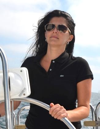 DSC_5920 - At Helm Sailing - Upper Torso copy- sm.jpg