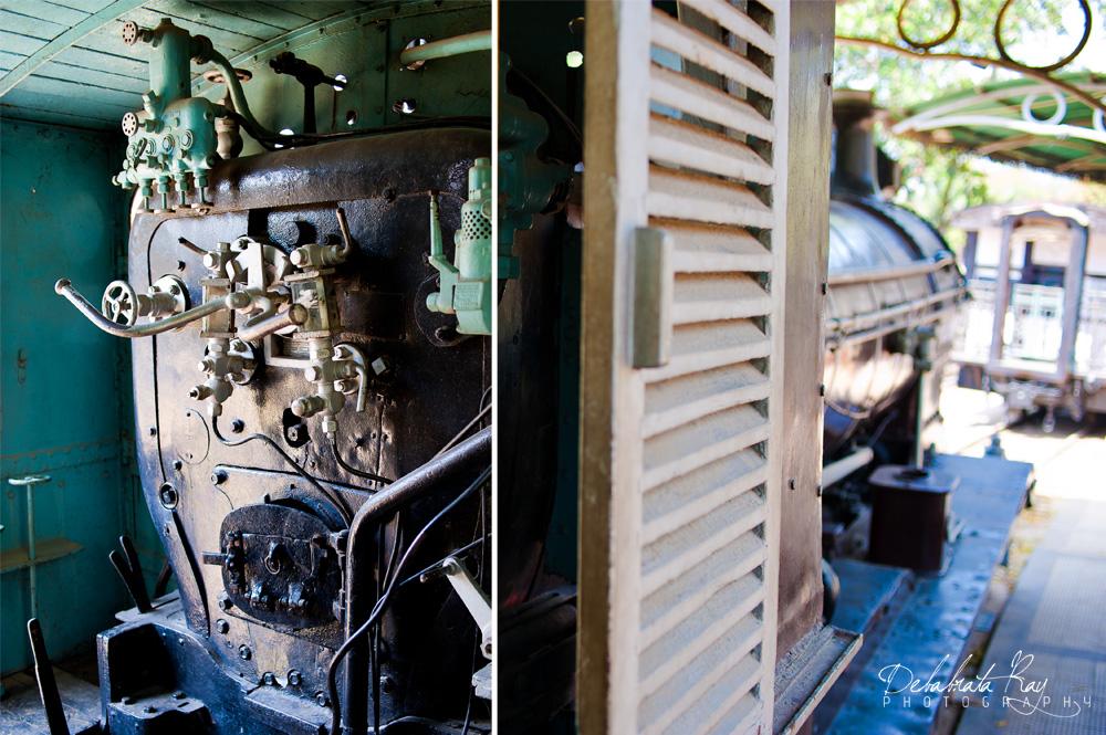 Rail-Museum6