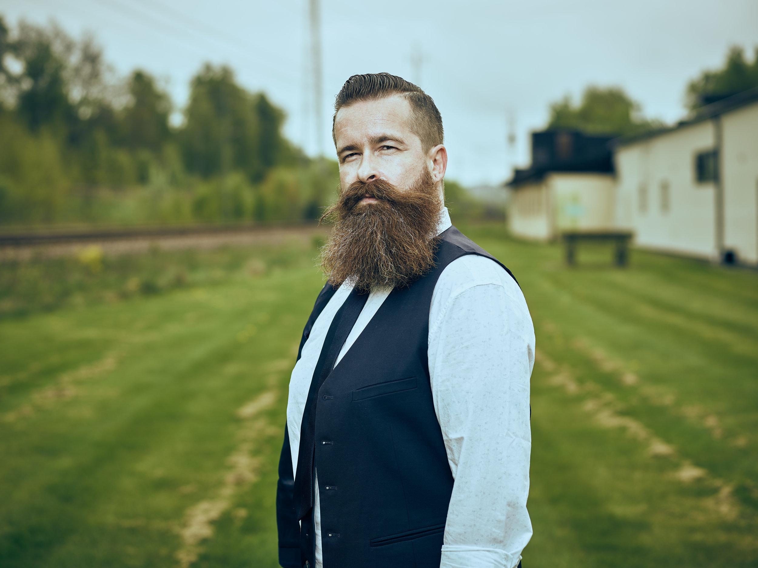 Beard_Portfolio_CF000811.jpg