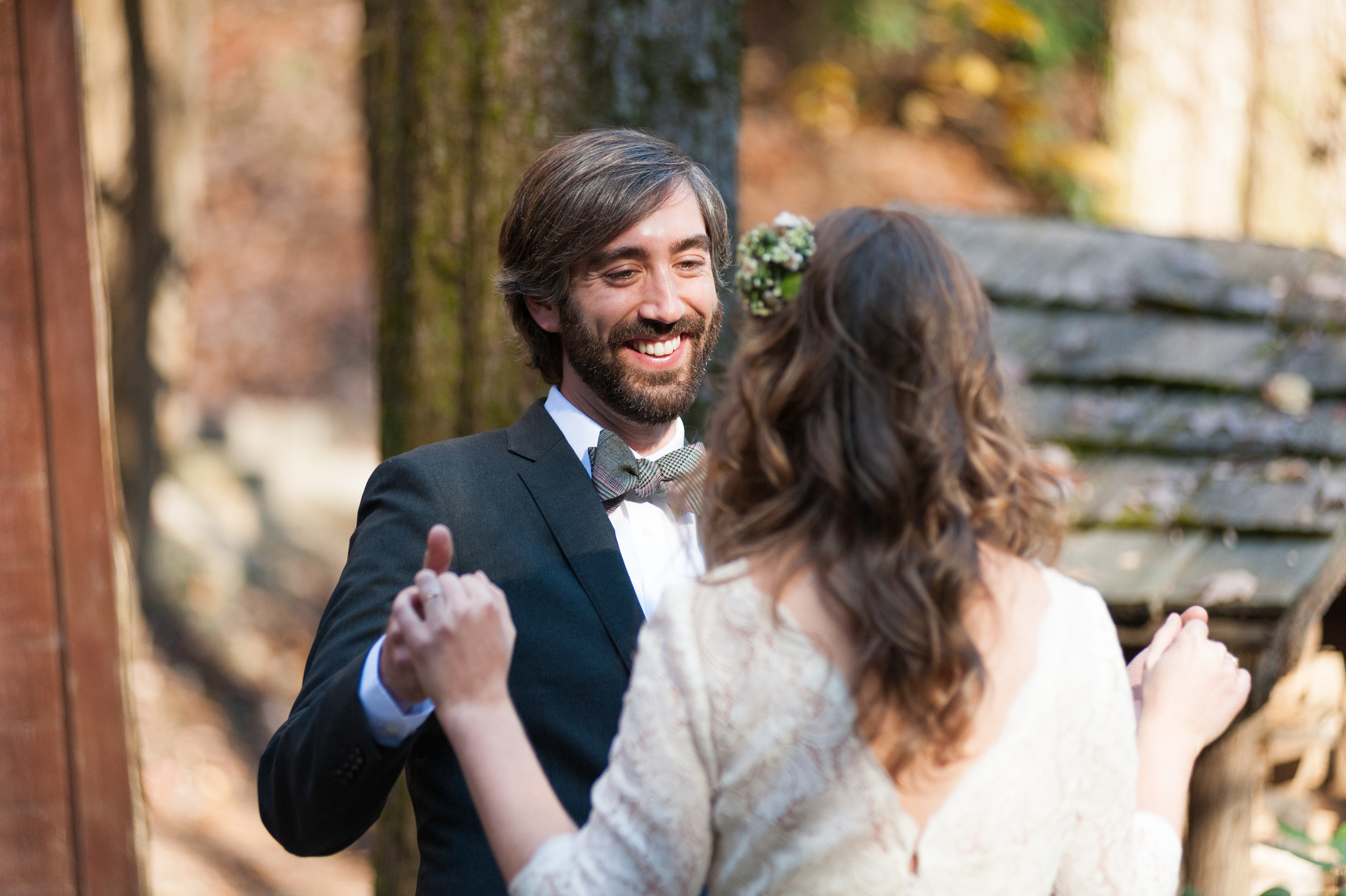 RD_20_GatlinburgWedding_GabbyDaltonPhotography.jpg