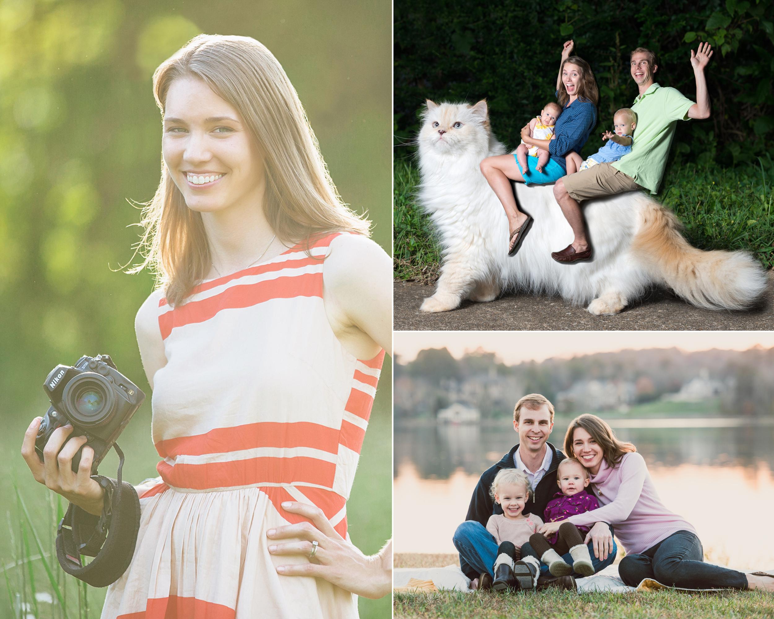 Family-Photos-2012.jpg