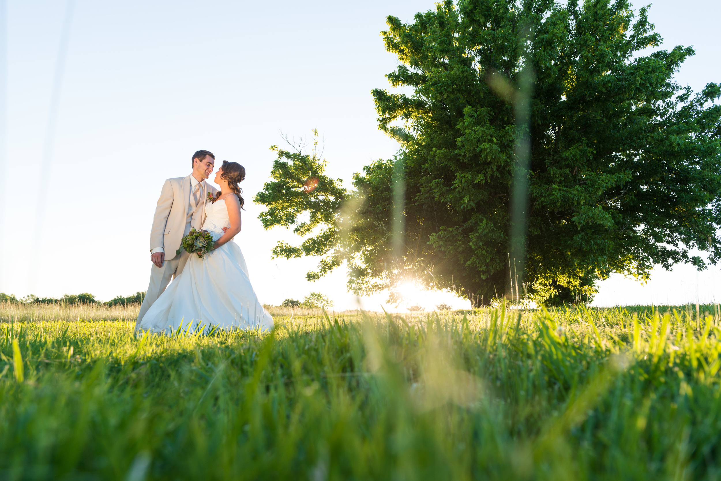 PC_51_VonoreWedding_GabbyDaltonPhotography.jpg