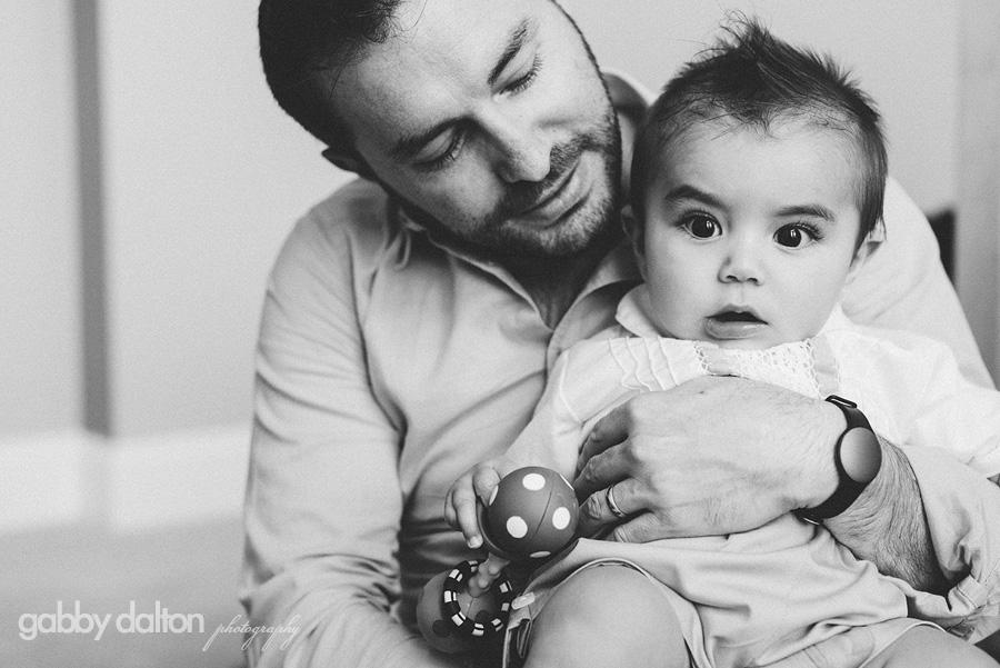 Mateo_GabbyDaltonPhotography_12