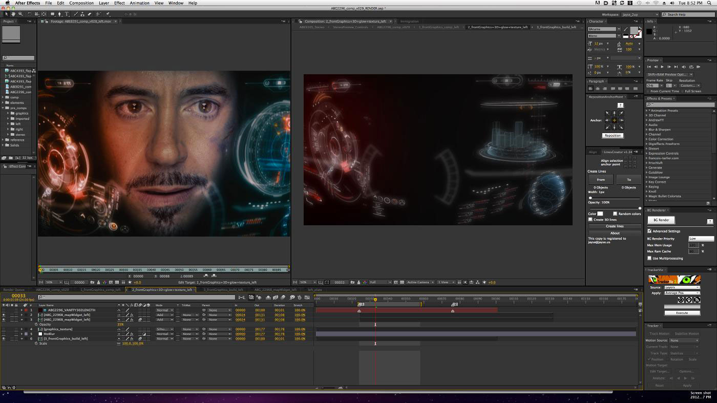 After-Effects-Iron-Man-Avengers