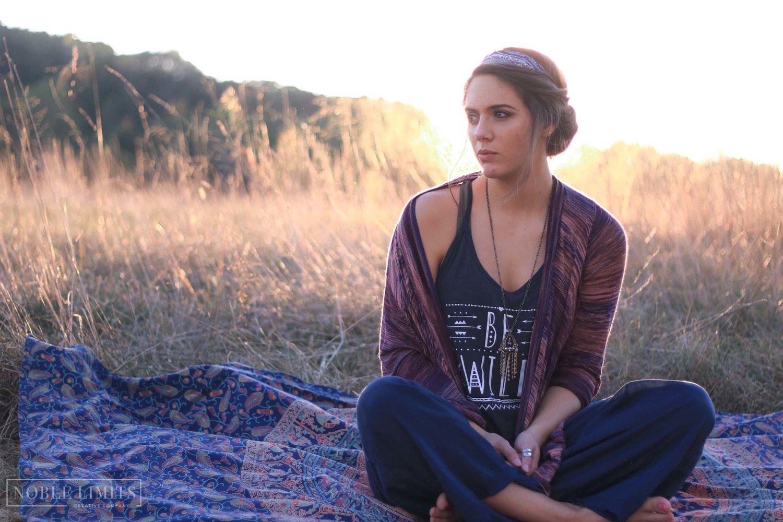 Lydia+Web-38.jpg
