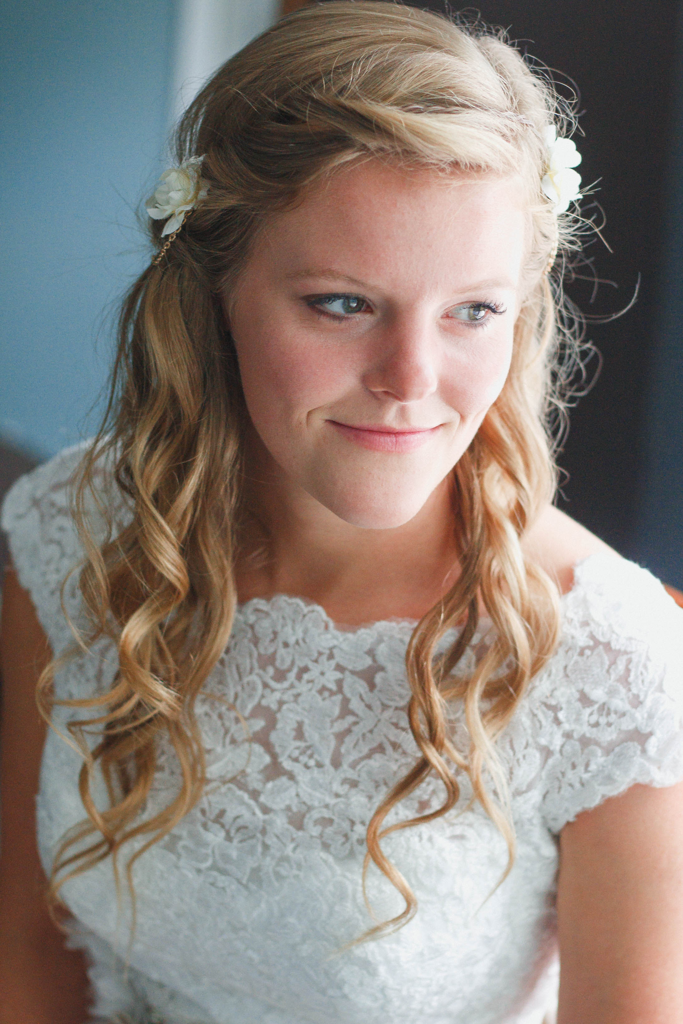 Wedding-Print-7.jpg