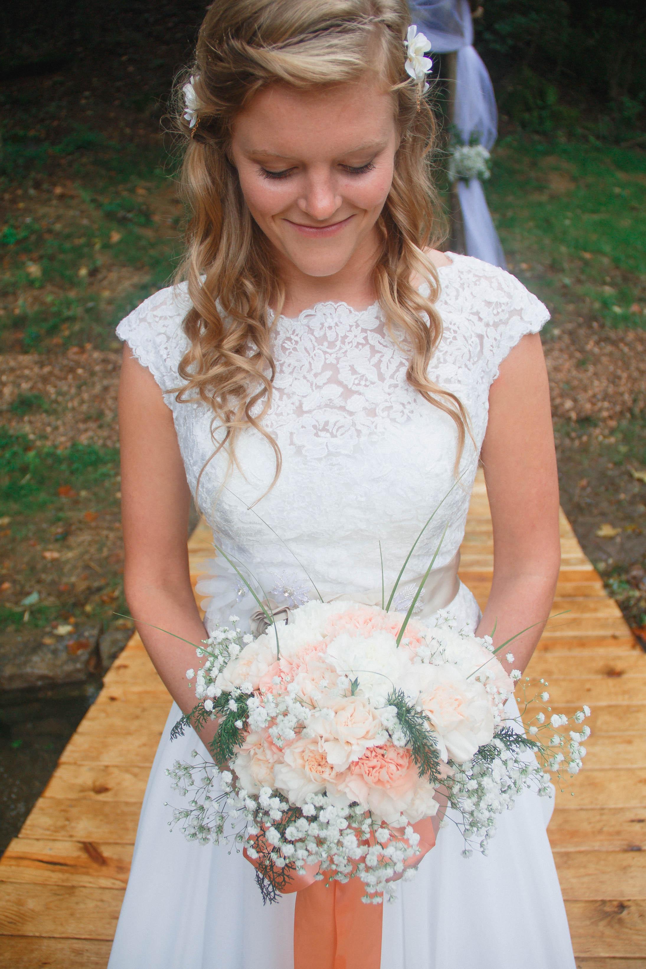 Wedding-Print-9.jpg