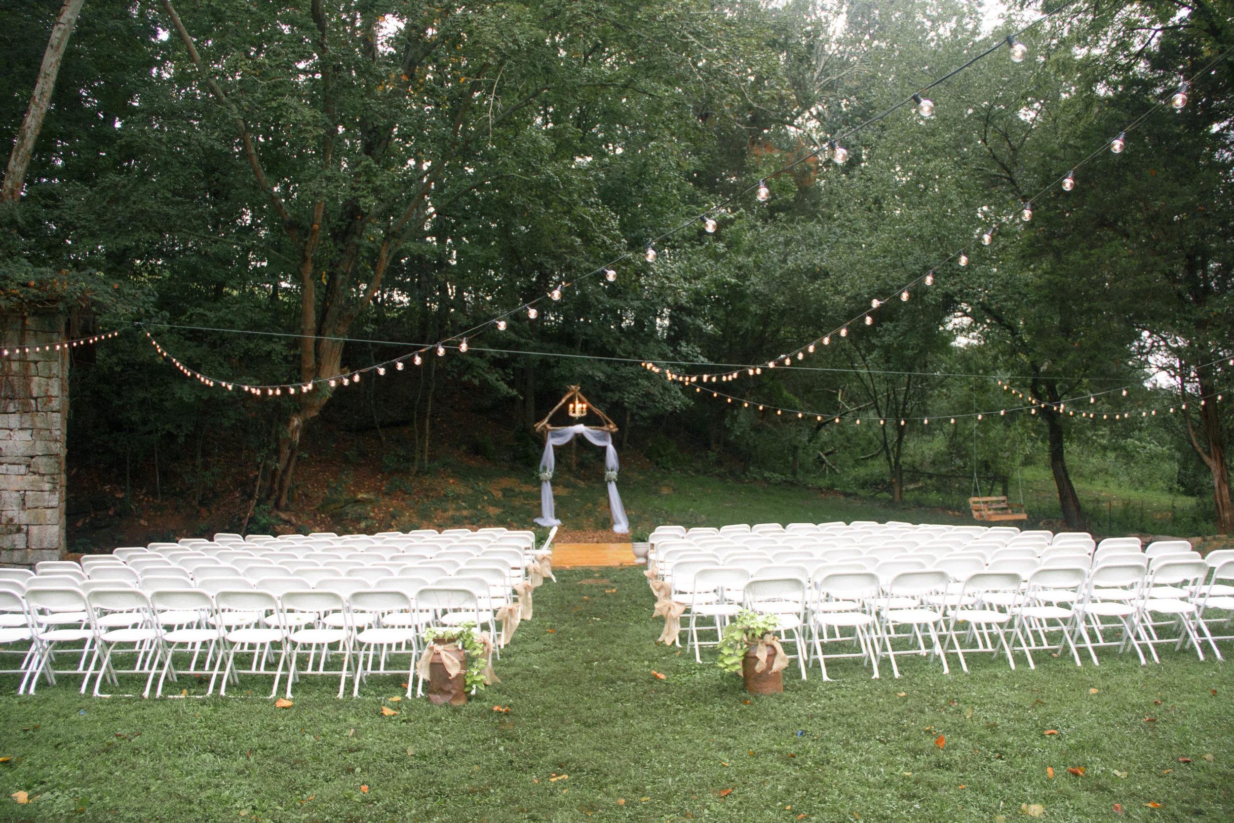 Wedding-Print-13.jpg