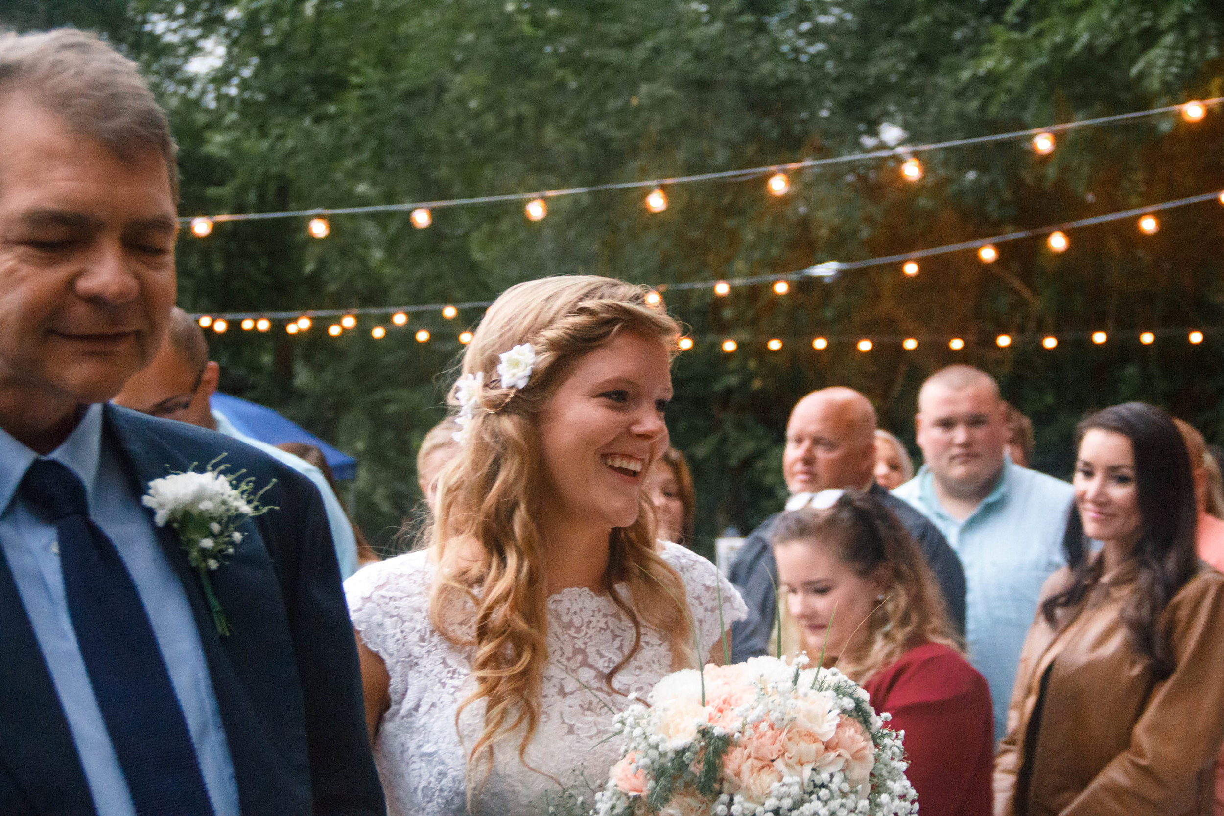 Wedding-Print-21.jpg