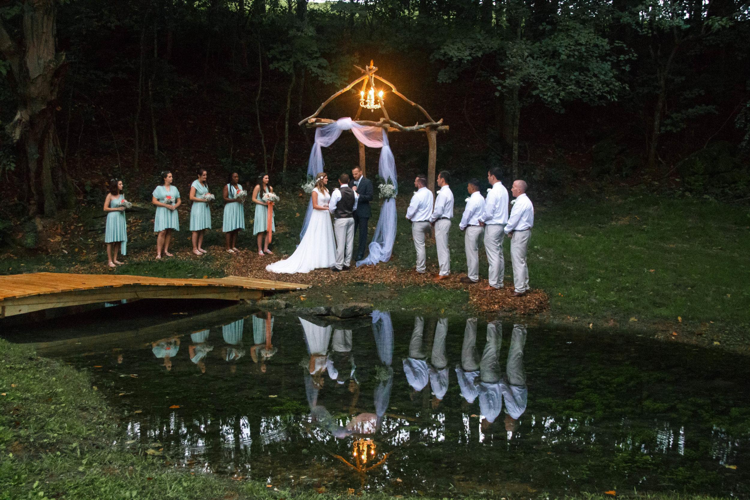 Wedding-Print-23.jpg