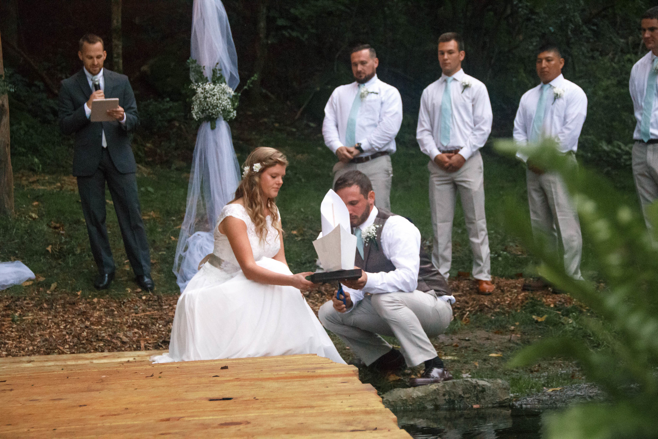 Wedding-Print-24.jpg