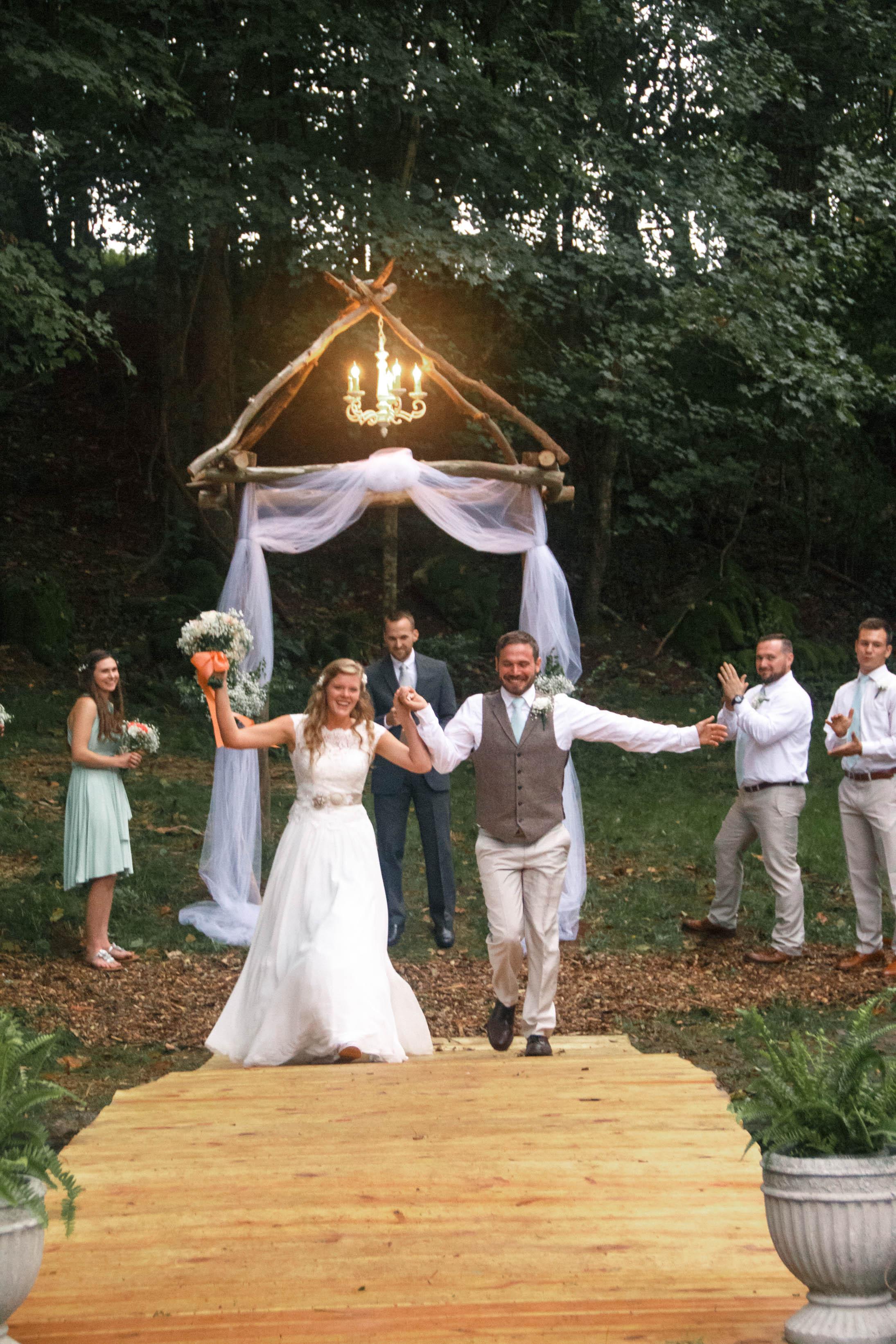 Wedding-Print-26.jpg