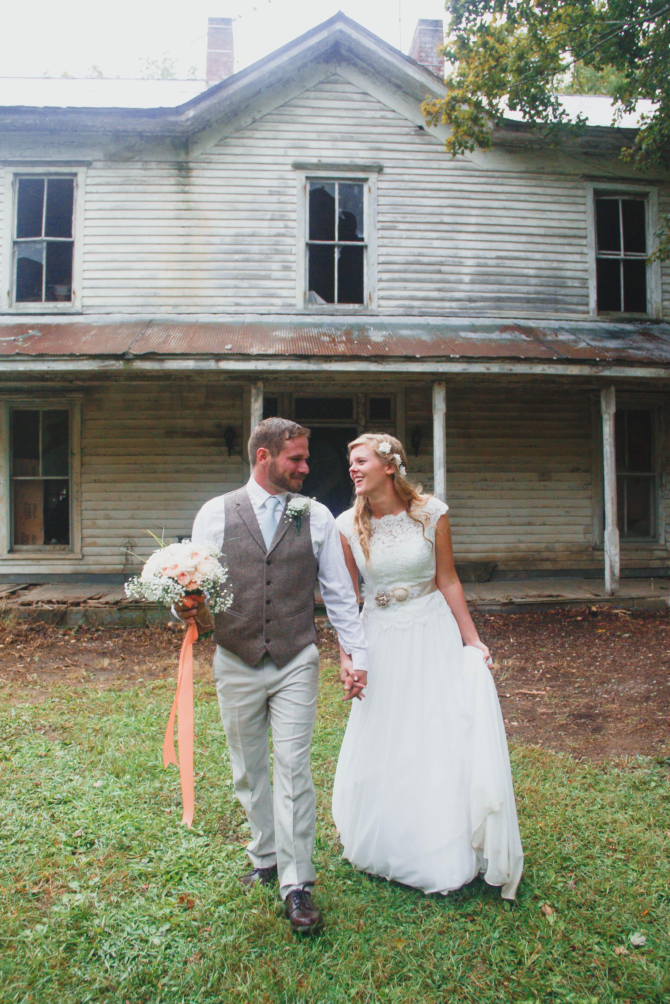 Wedding-Print-28.jpg