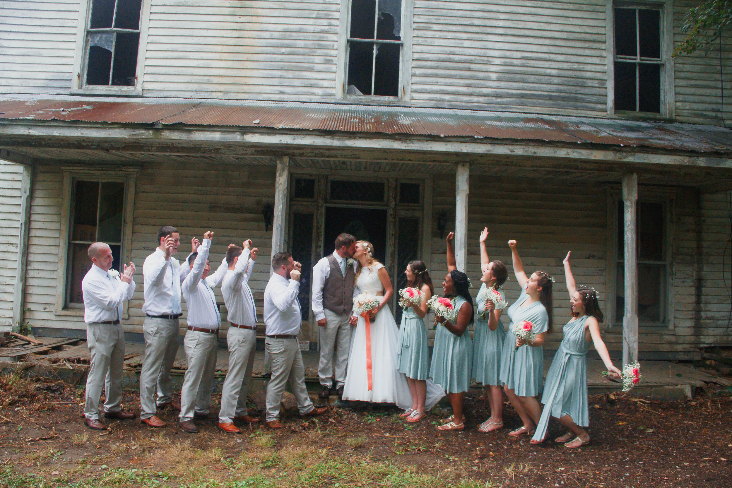 Wedding-Print-29.jpg