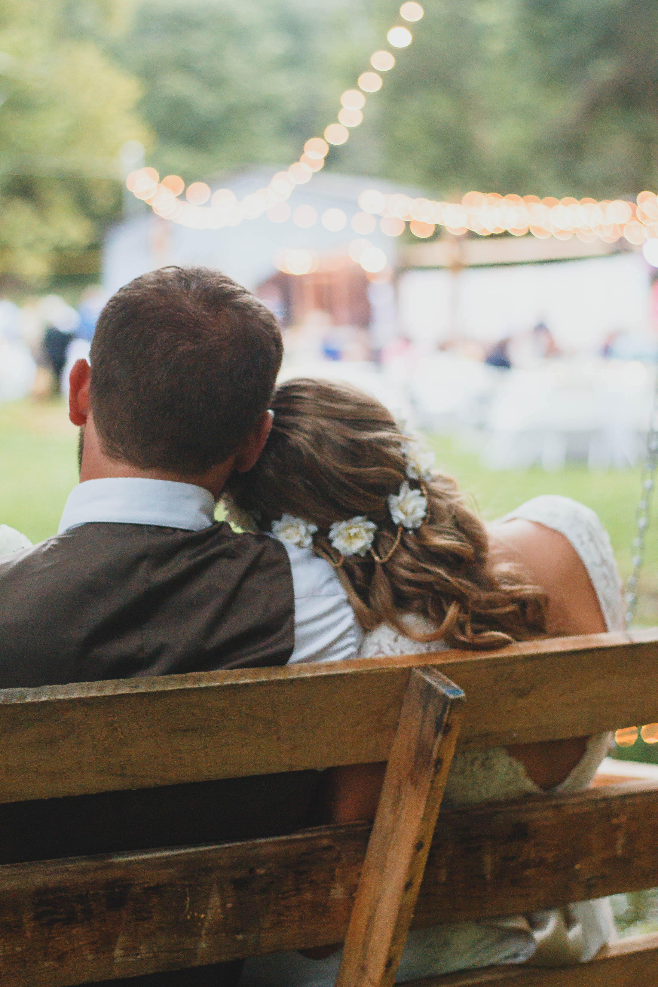 Wedding-Print-37.jpg