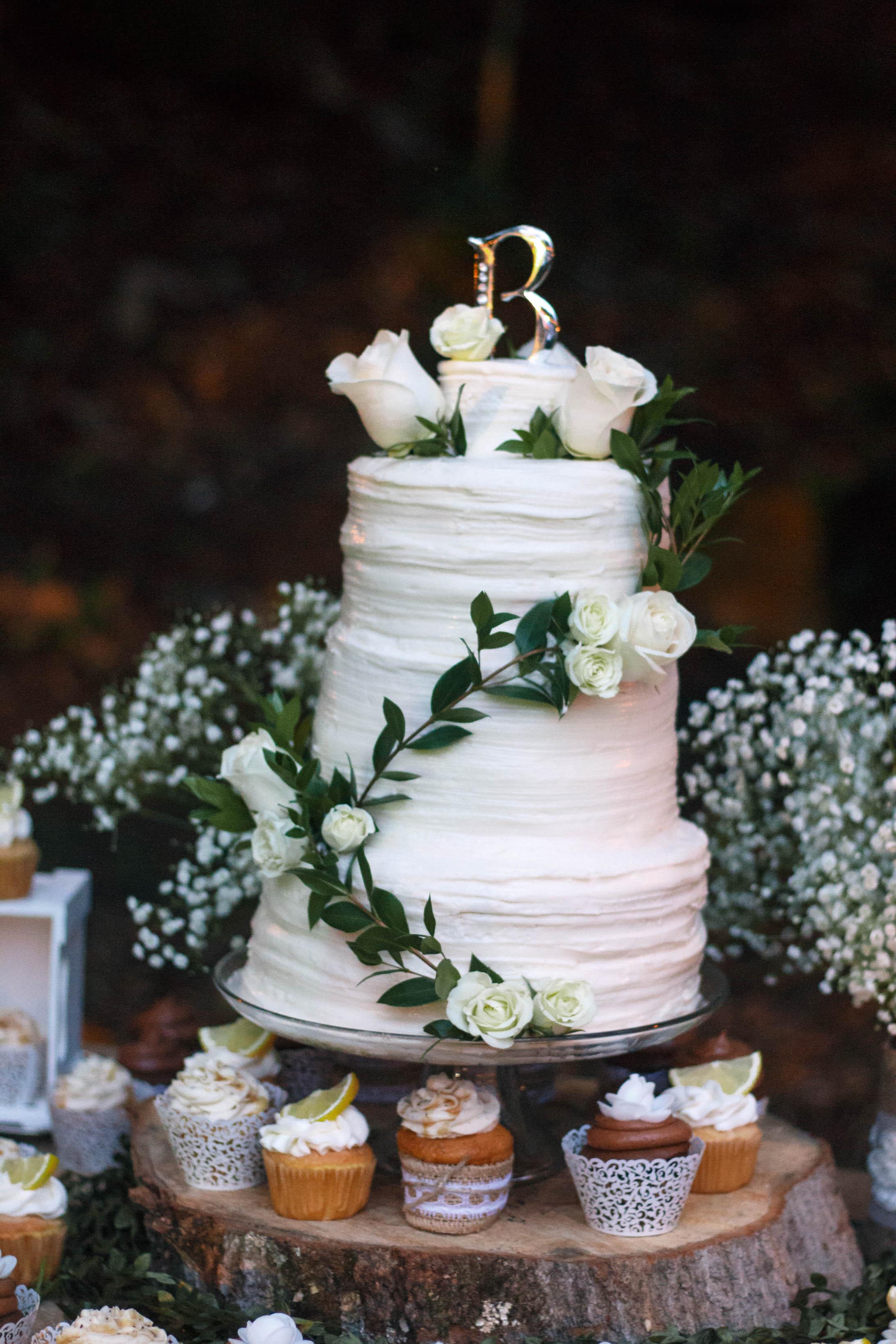 Wedding-Print-39.jpg