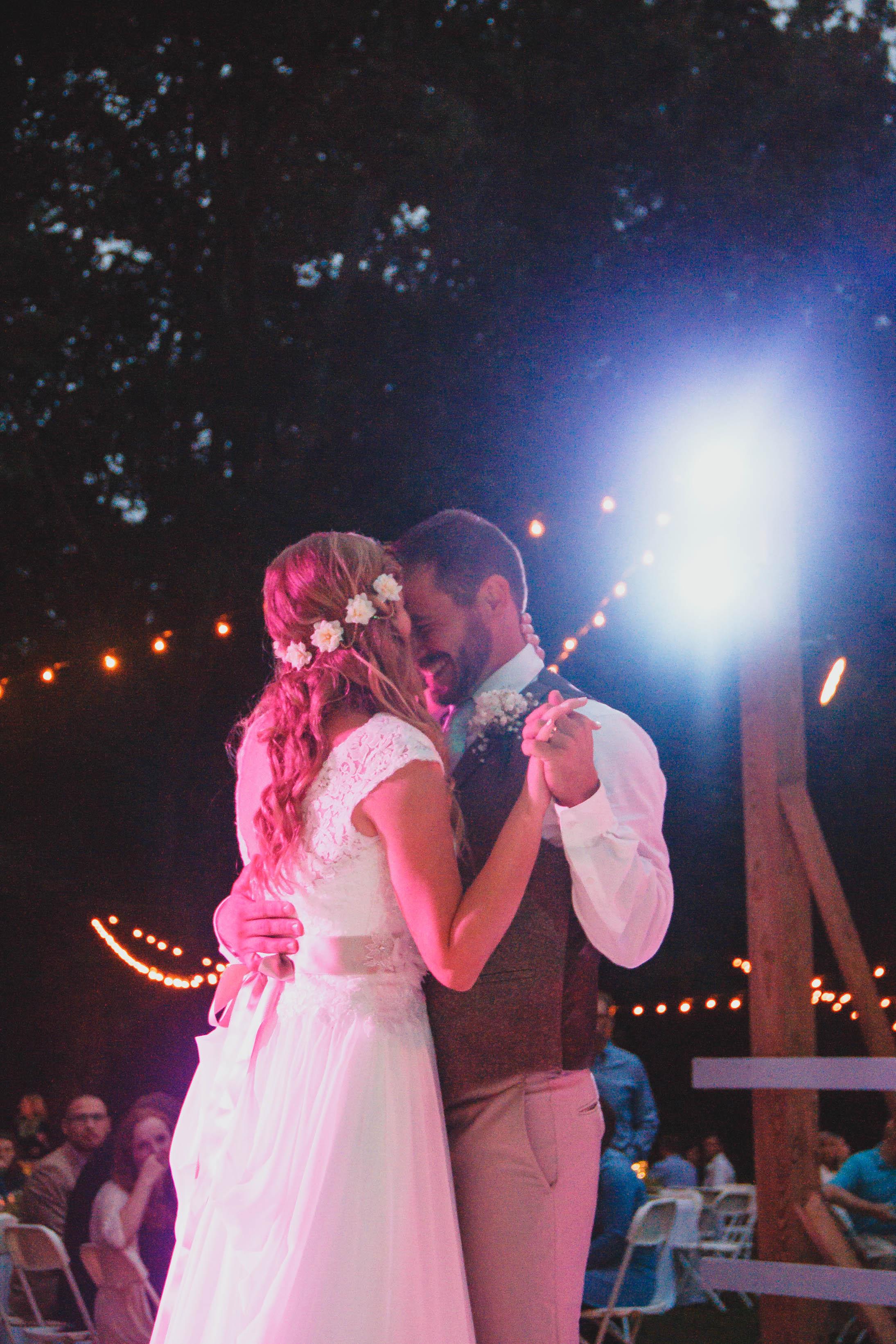 Wedding-Print-41.jpg