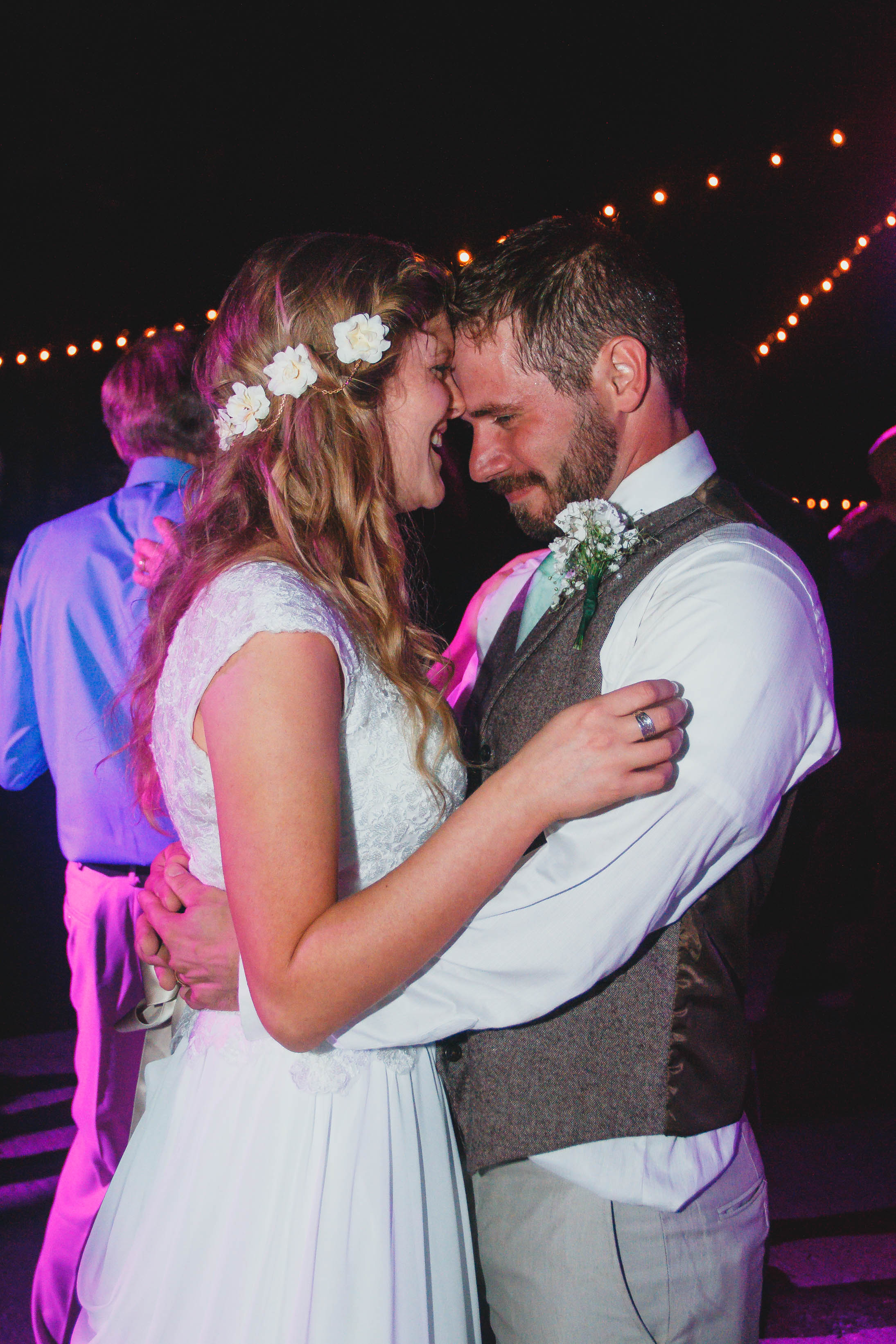 Wedding-Print-47.jpg