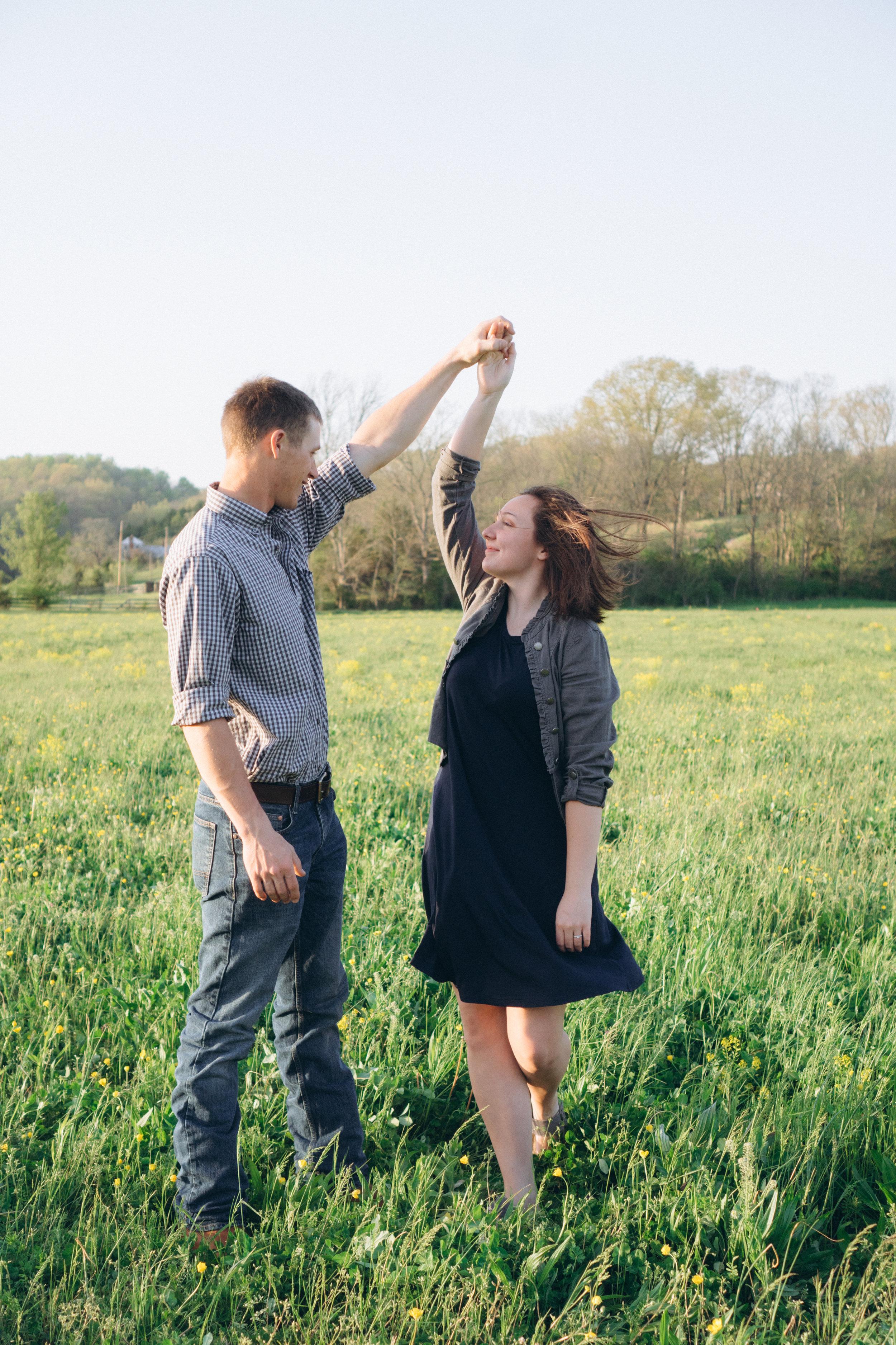 Engagements-67.jpg