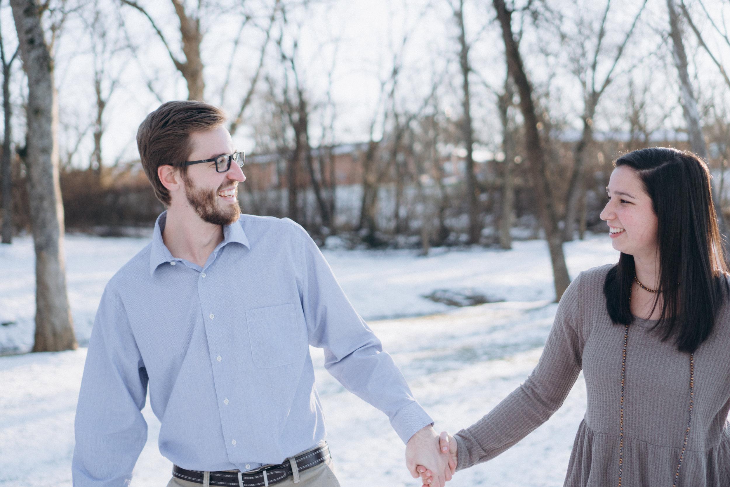 Engagement-42.jpg