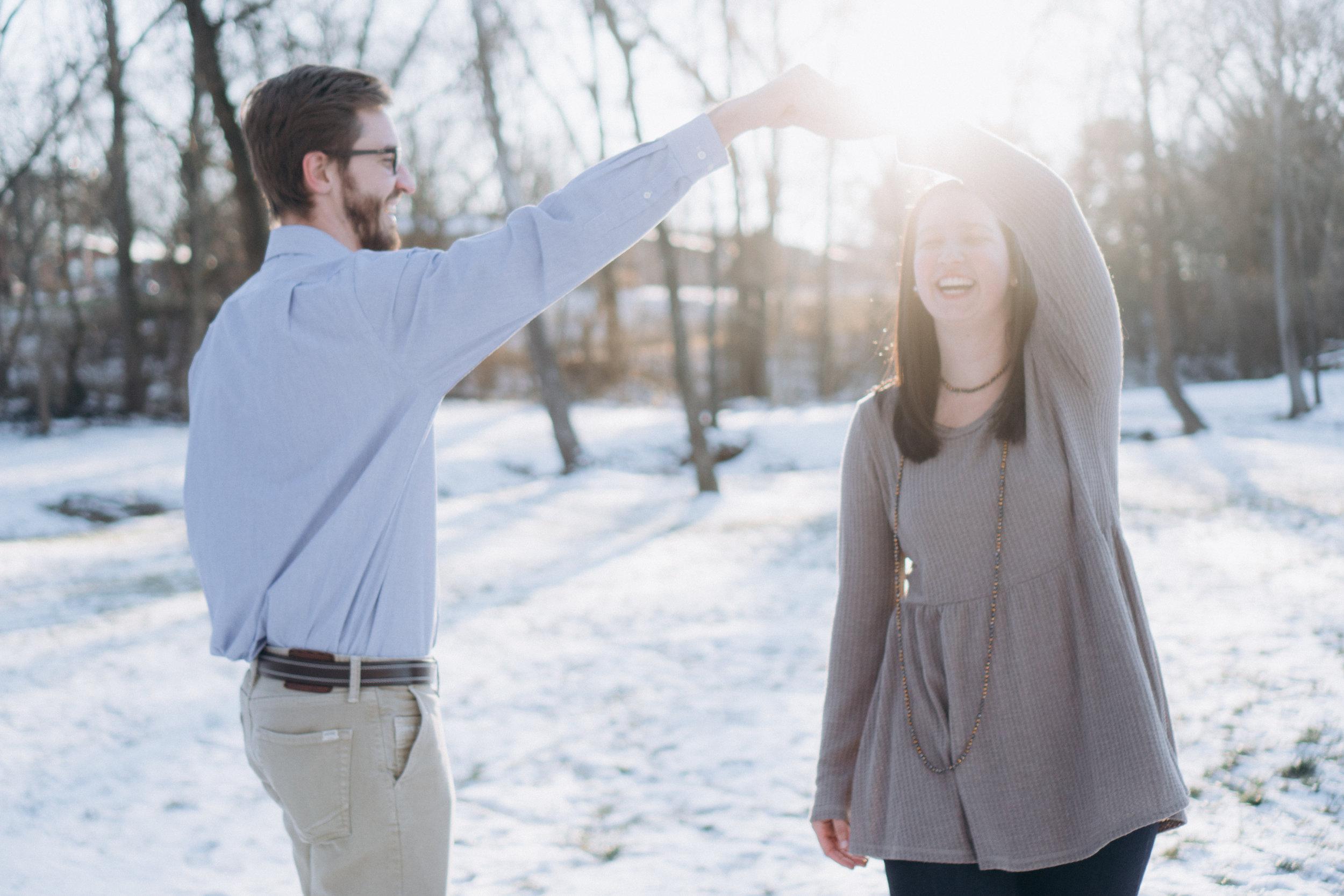 Engagement-47.jpg