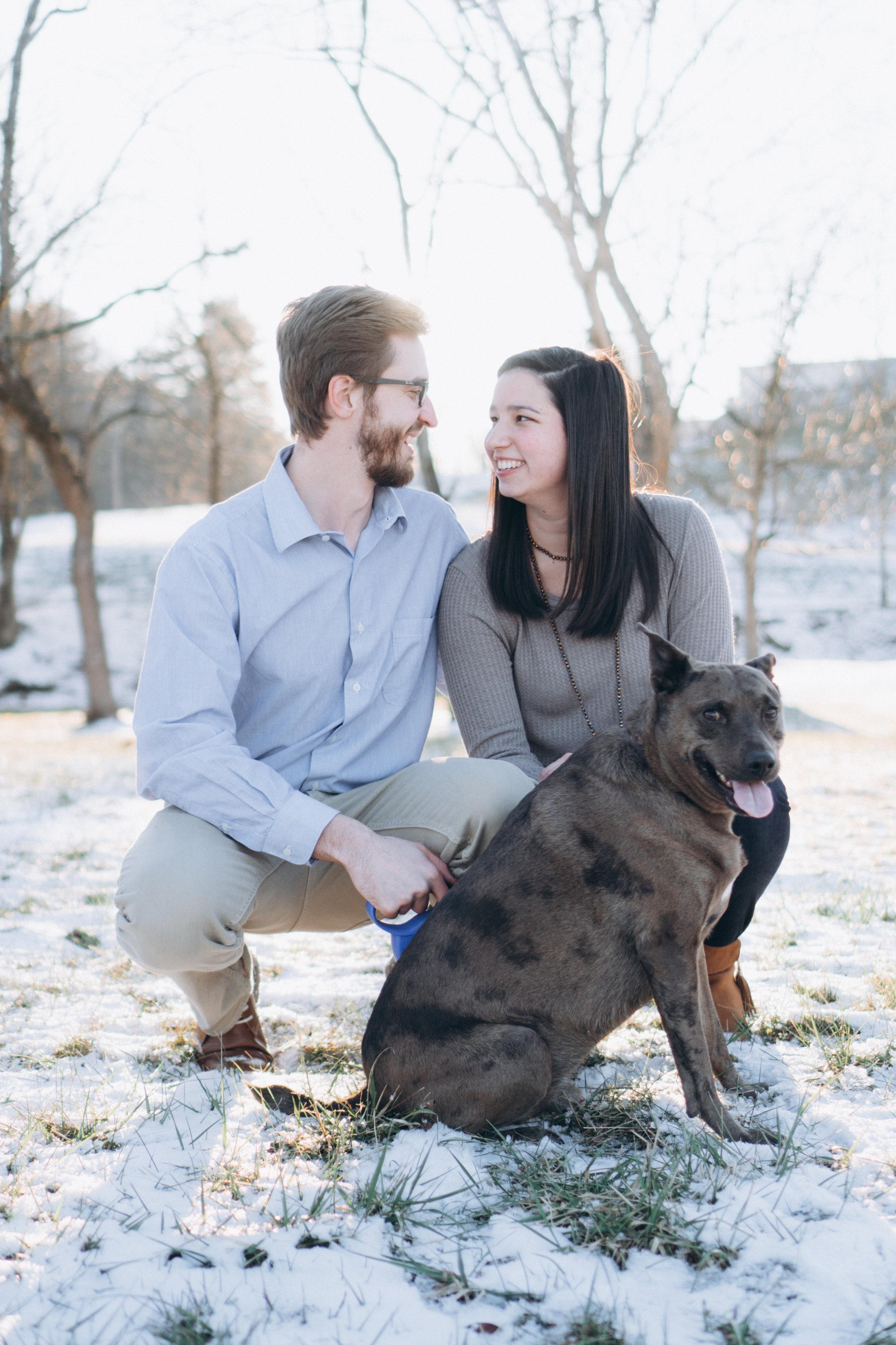 Engagement-64.jpg