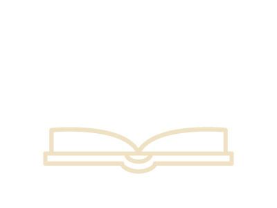 Photo Book_Layflat.jpg
