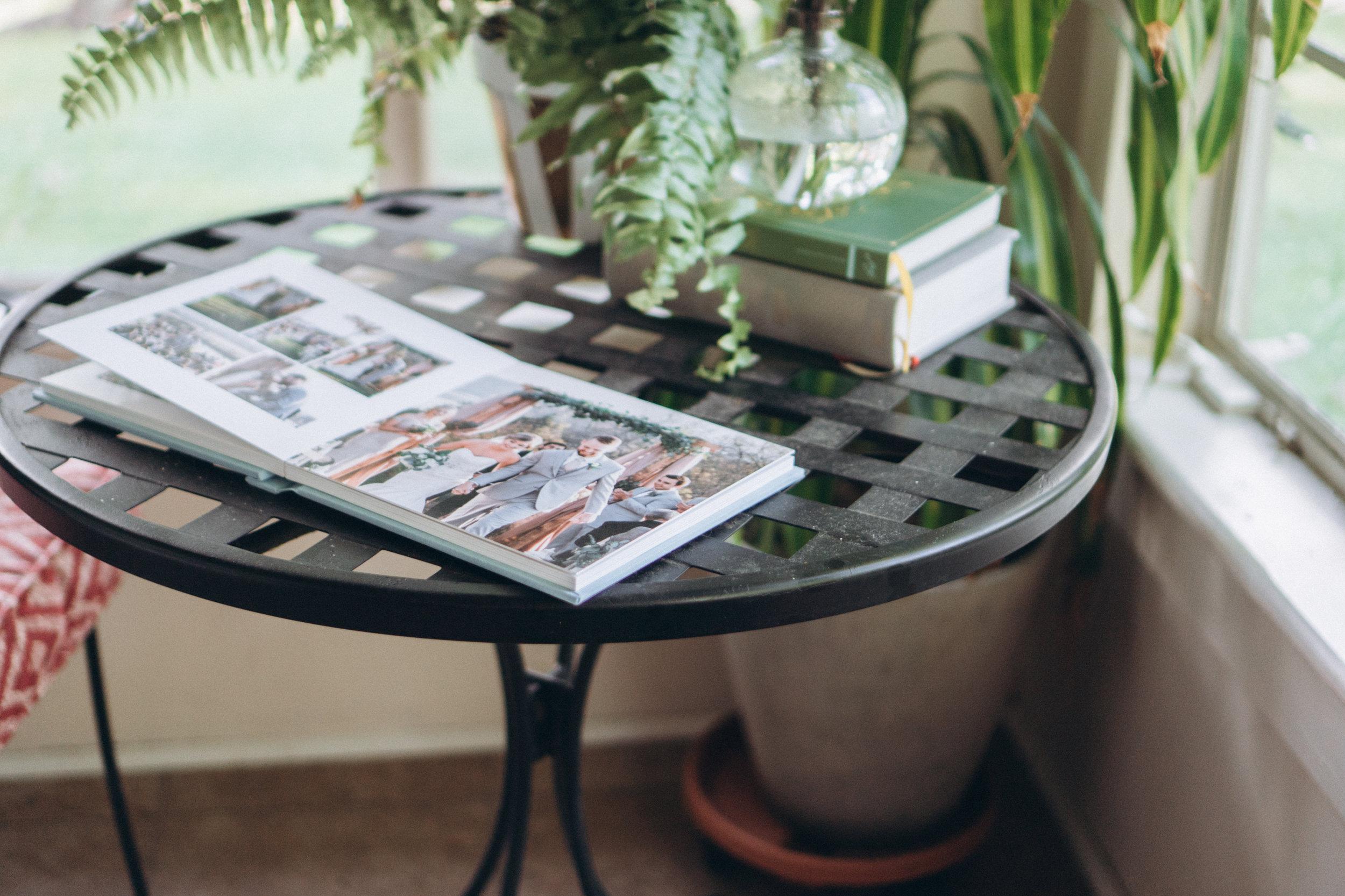 Photobooks-56.jpg