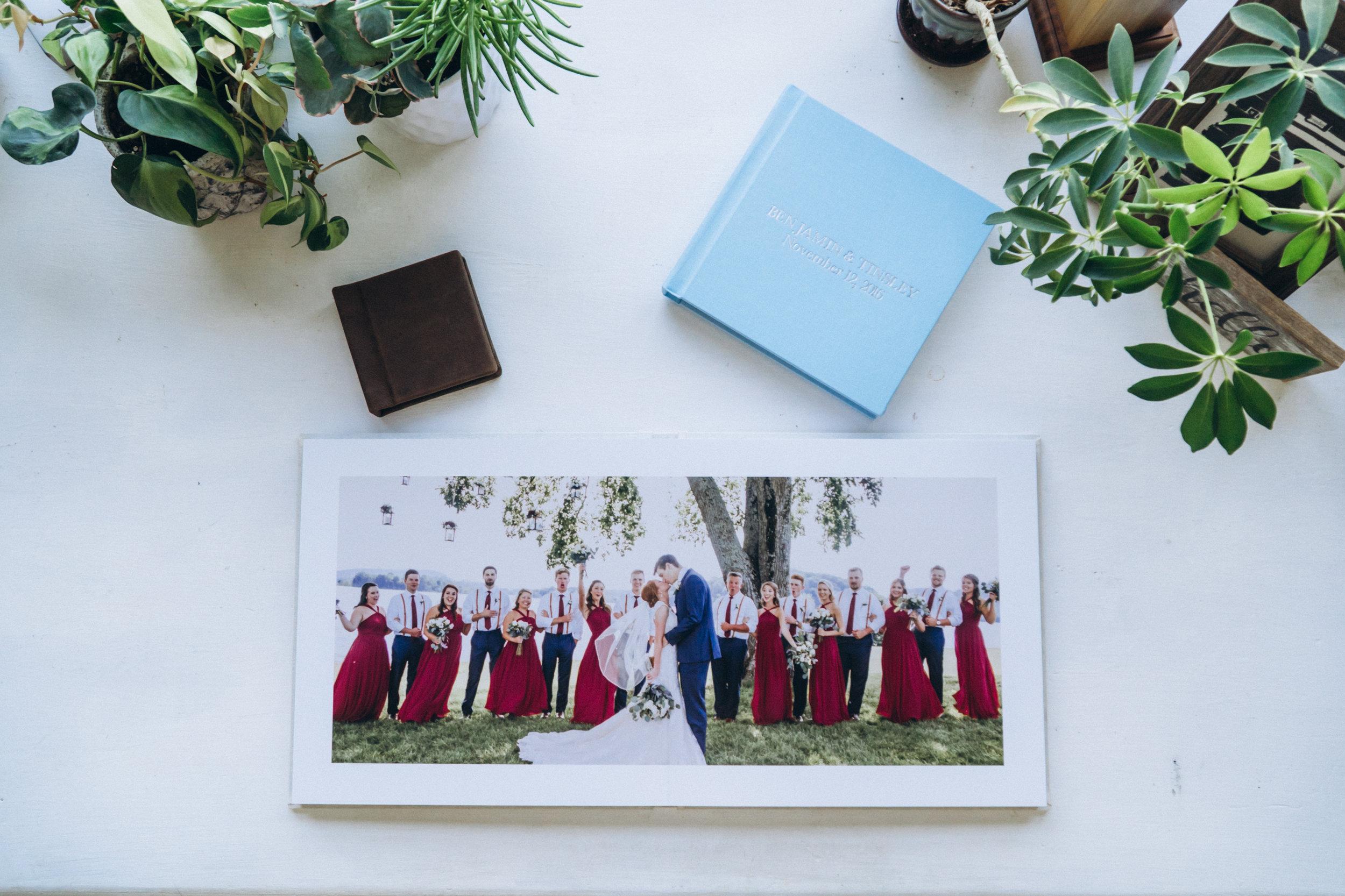 Photobooks-84.jpg
