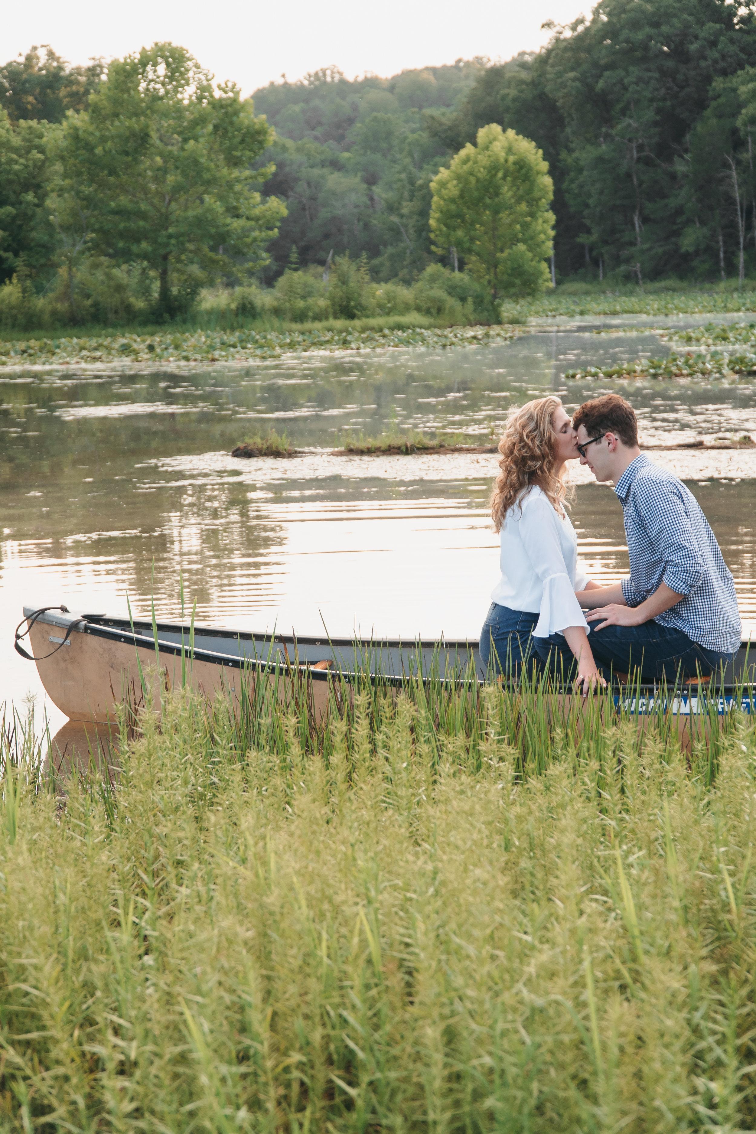 Engagement-159.jpg
