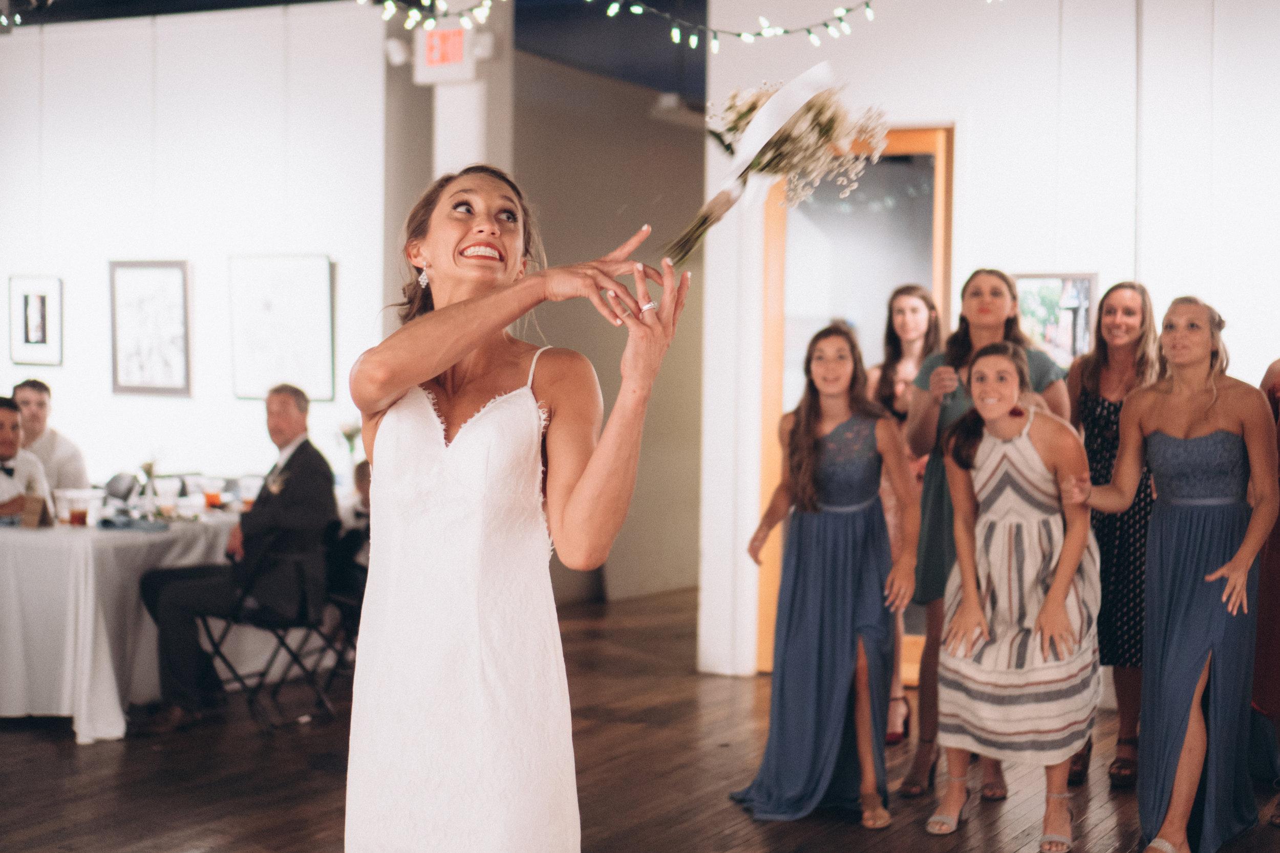 Wedding-910.jpg