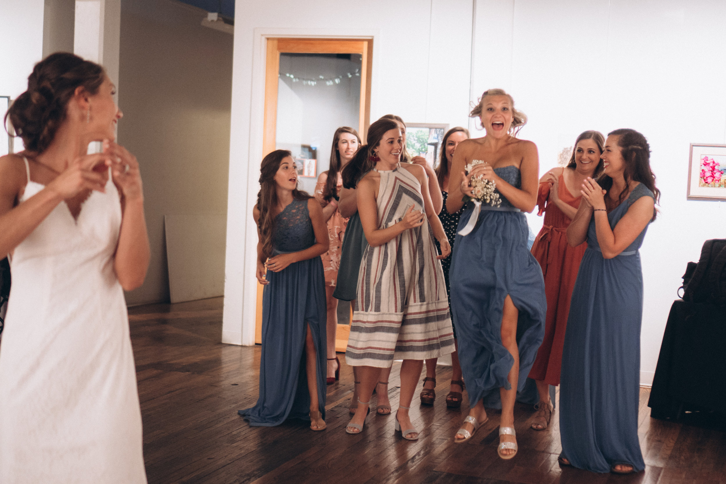 Wedding-913.jpg