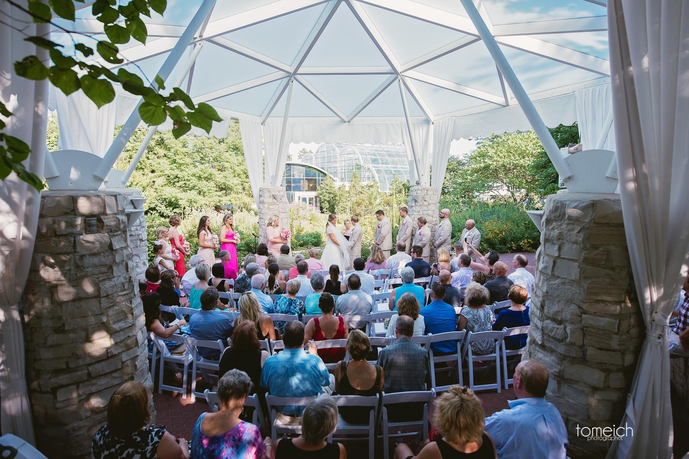 butterfly house wedding chesterfield-20.jpg