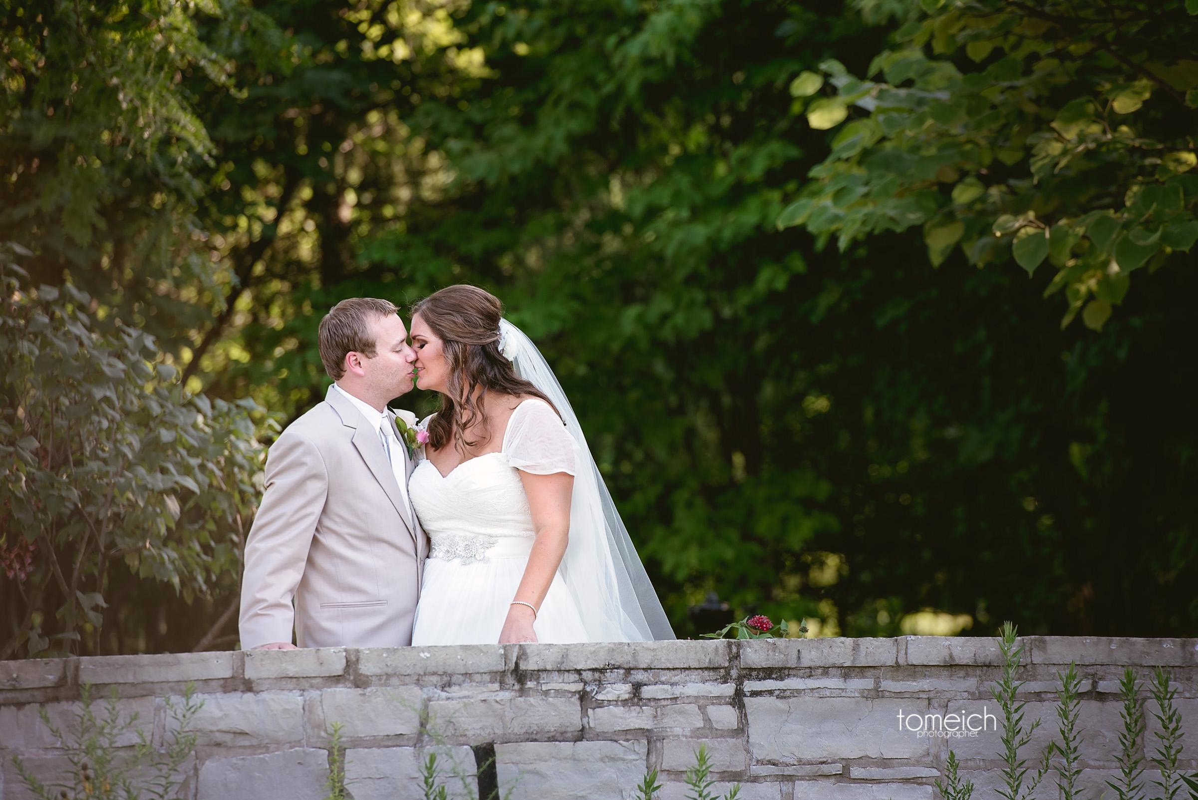 butterfly house wedding chesterfield-22.jpg