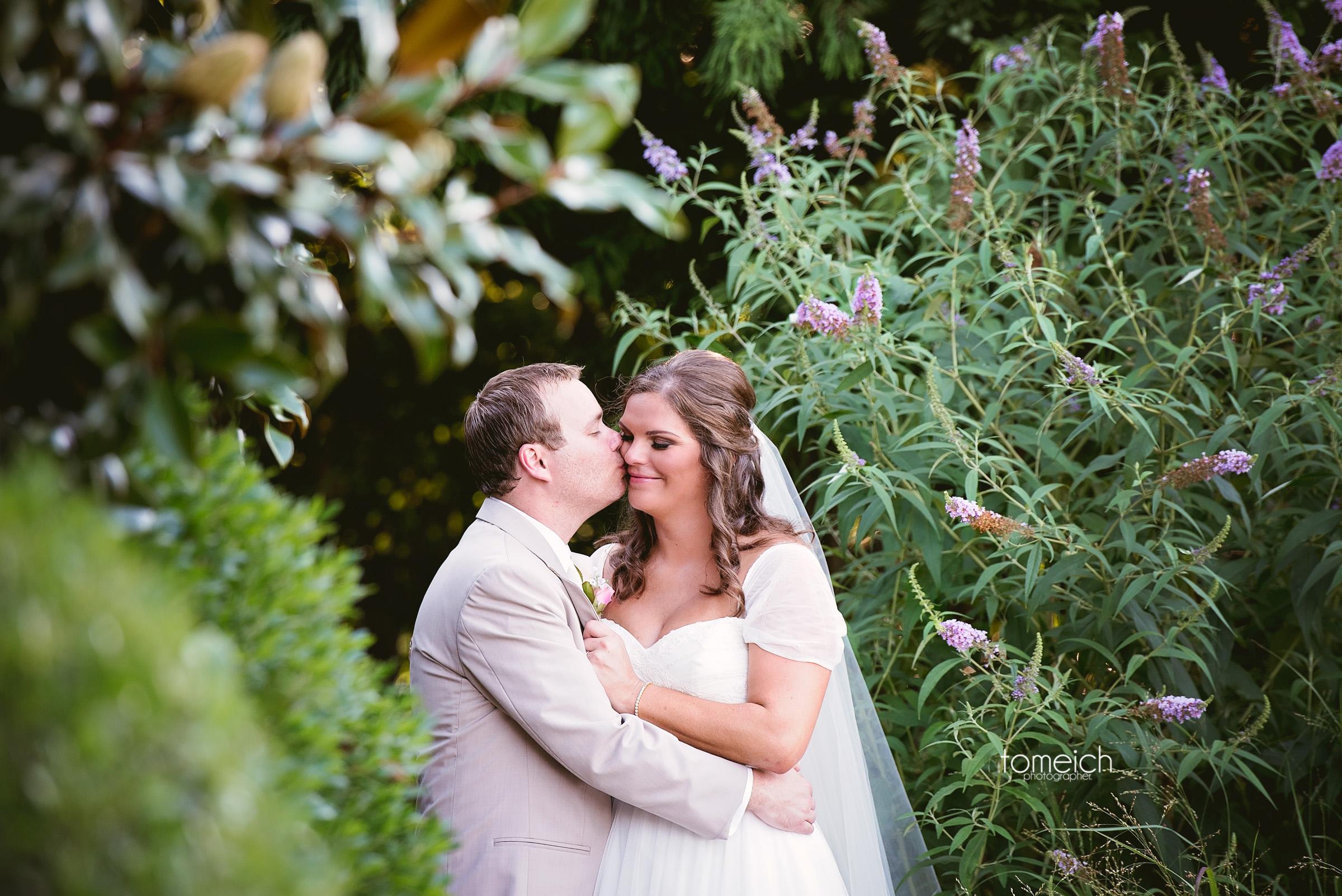 butterfly house wedding chesterfield-27.jpg