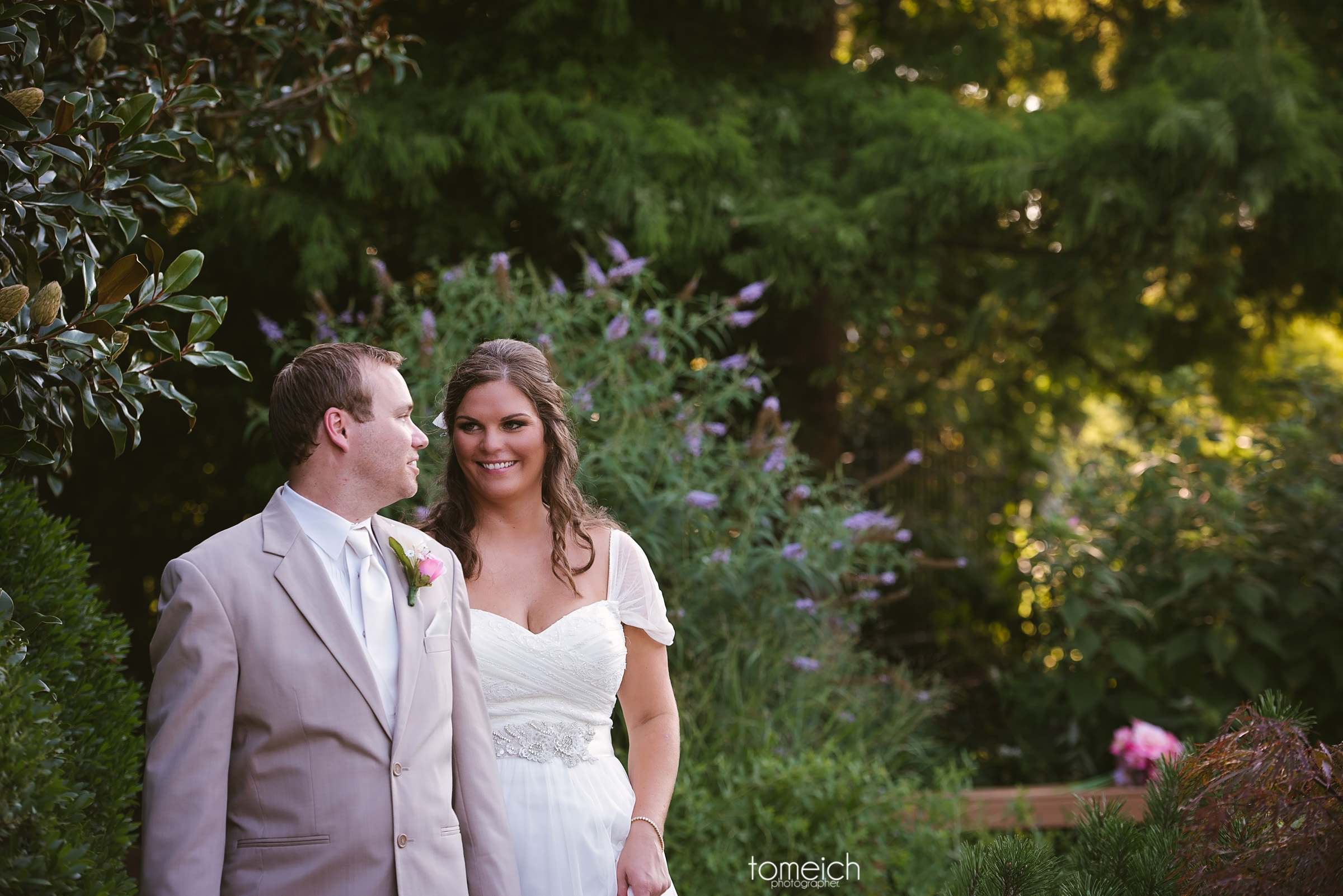 butterfly house wedding chesterfield-29.jpg