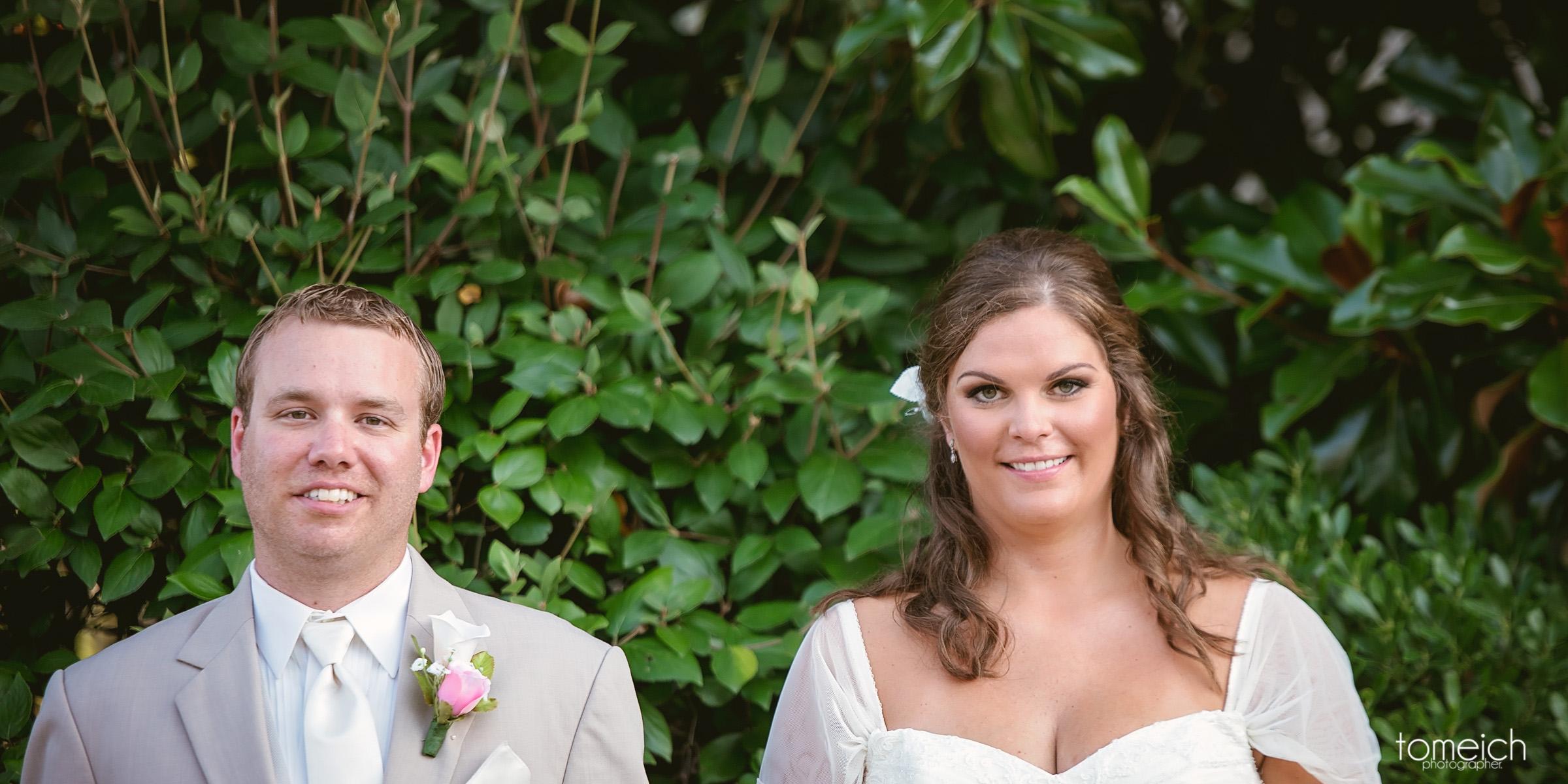 butterfly house wedding chesterfield-31.jpg