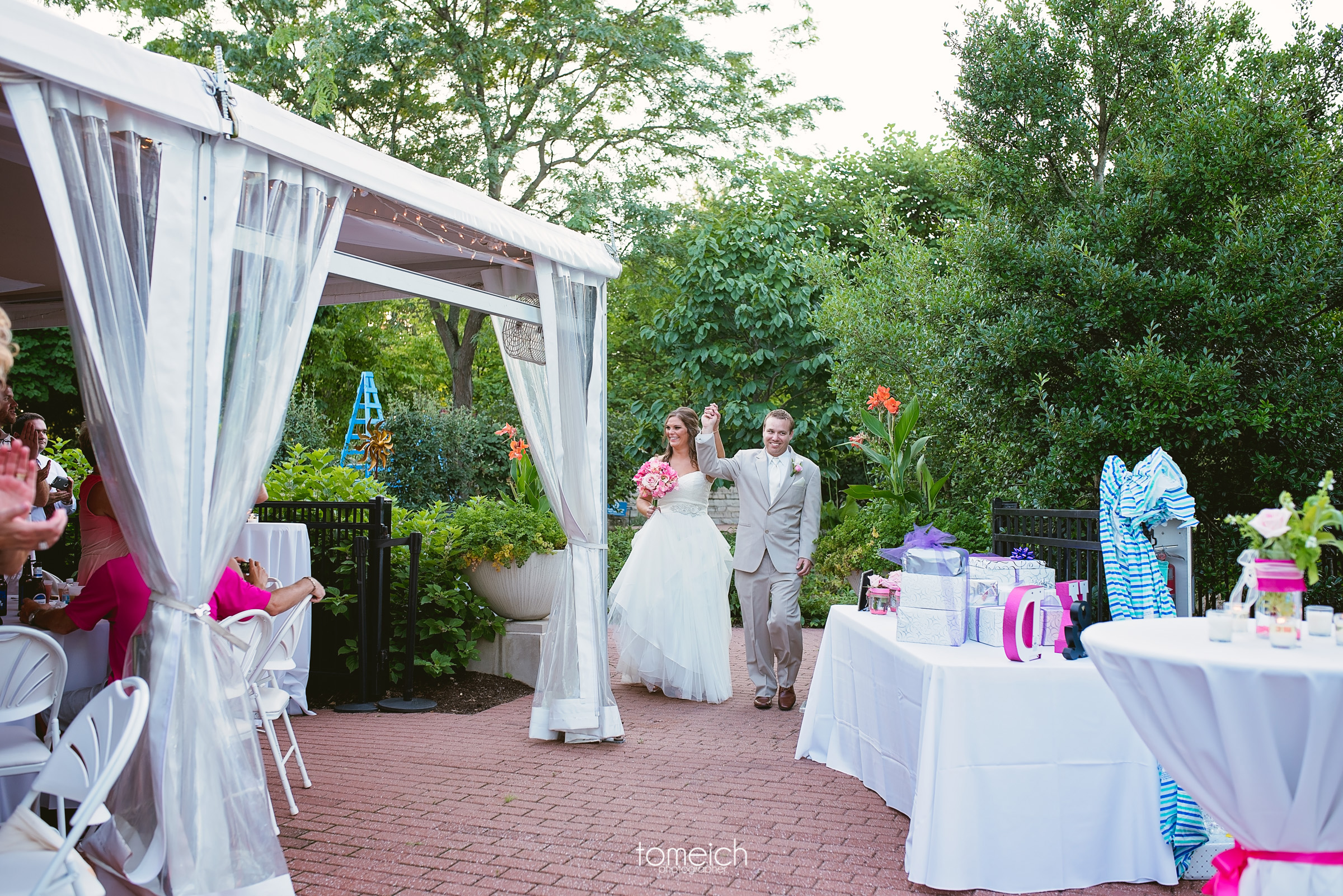 butterfly house wedding chesterfield-35.jpg
