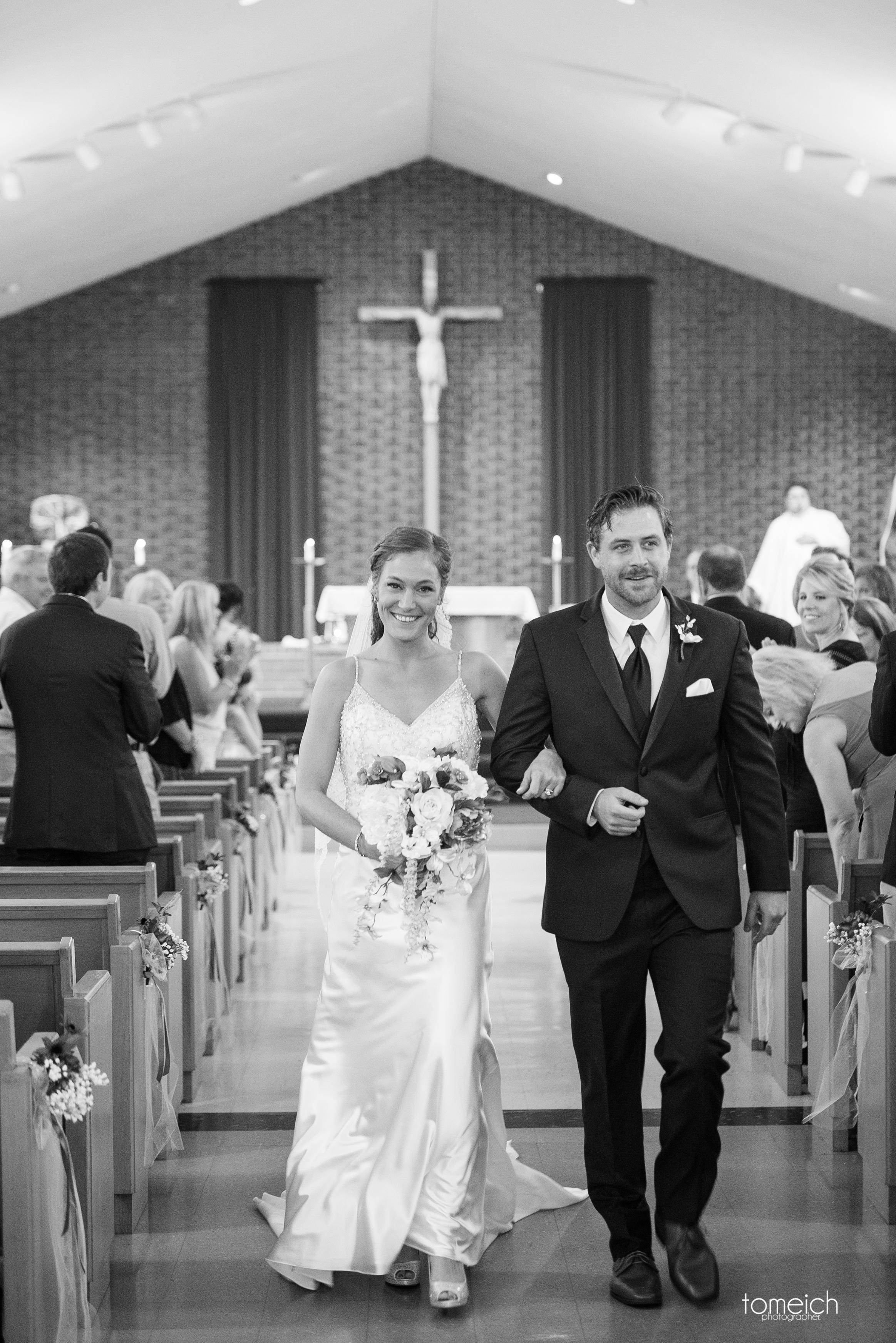 lake of the ozarks wedding-23.jpg