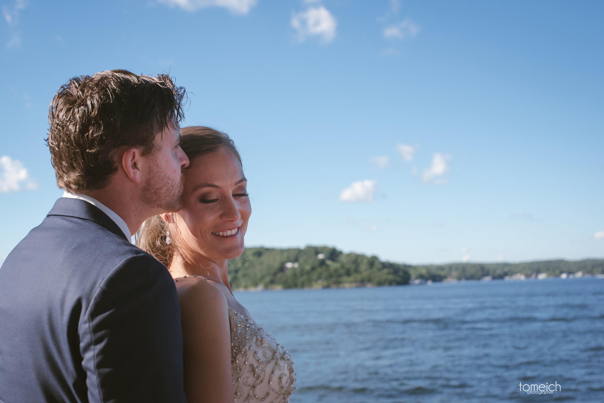 lake of the ozarks wedding-31.jpg