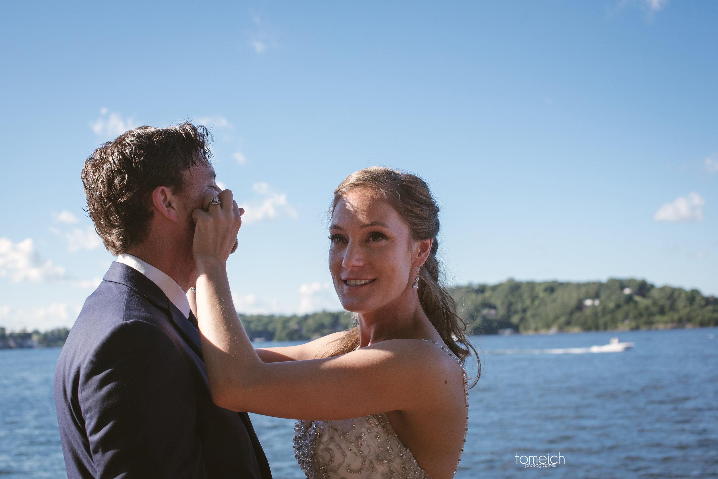 lake of the ozarks wedding-33.jpg