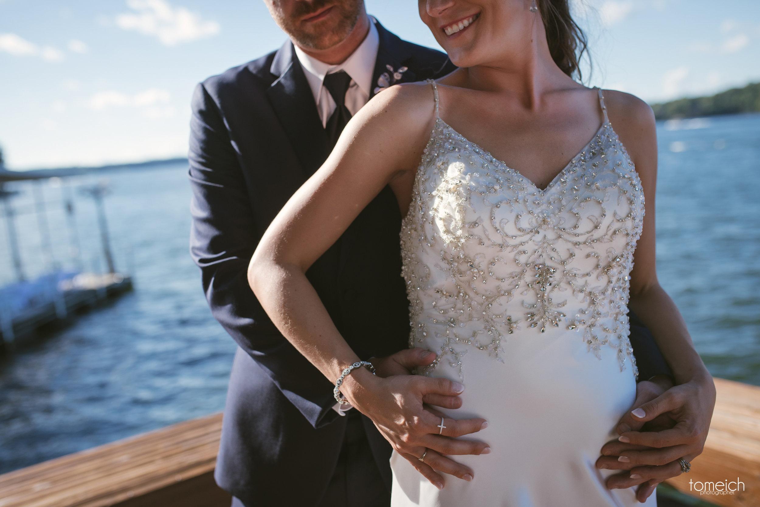 lake of the ozarks wedding-36.jpg