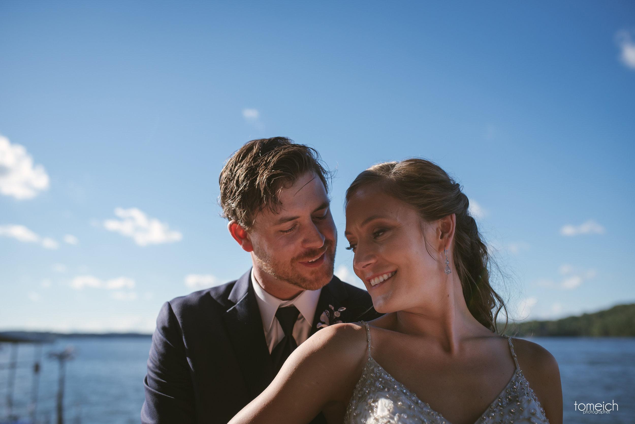 lake of the ozarks wedding-37.jpg